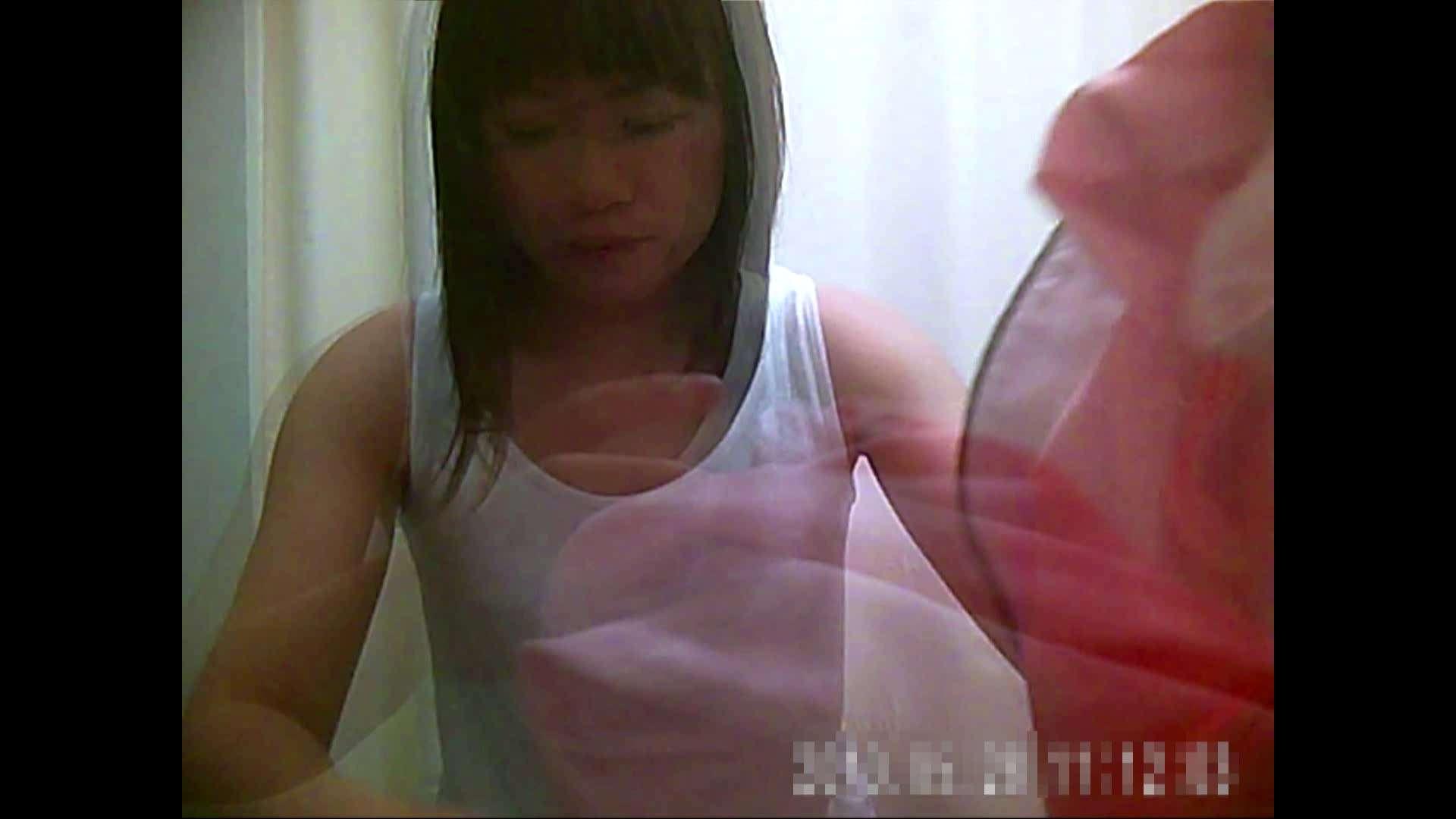 元医者による反抗 更衣室地獄絵巻 vol.042 盛合せ オメコ動画キャプチャ 98枚 83