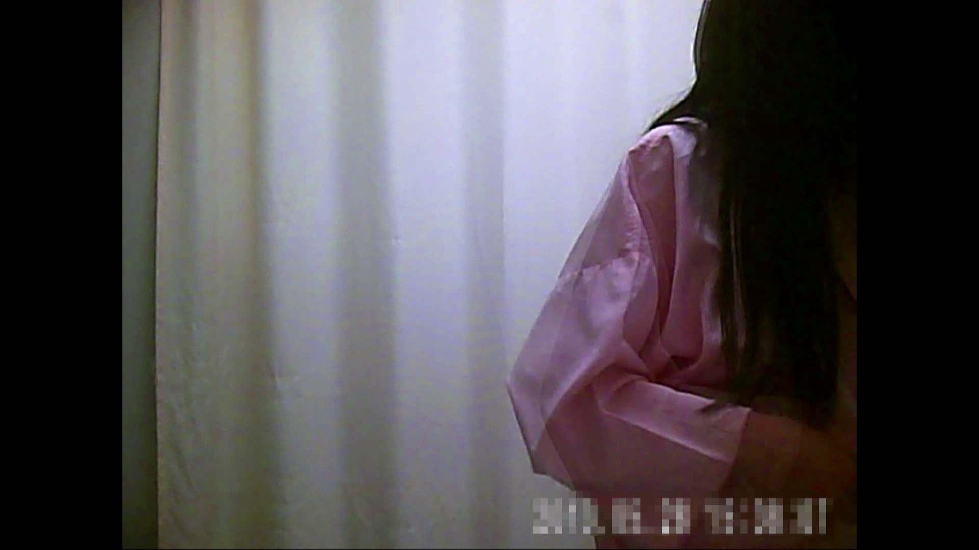 元医者による反抗 更衣室地獄絵巻 vol.041 お姉さんのSEX | ギャル達  106枚 7