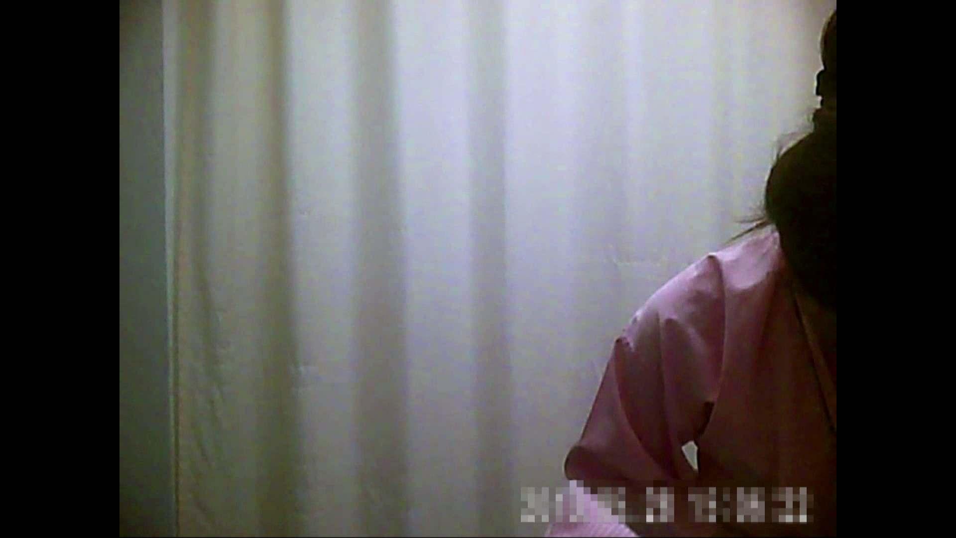 元医者による反抗 更衣室地獄絵巻 vol.041 盛合せ おめこ無修正動画無料 106枚 59