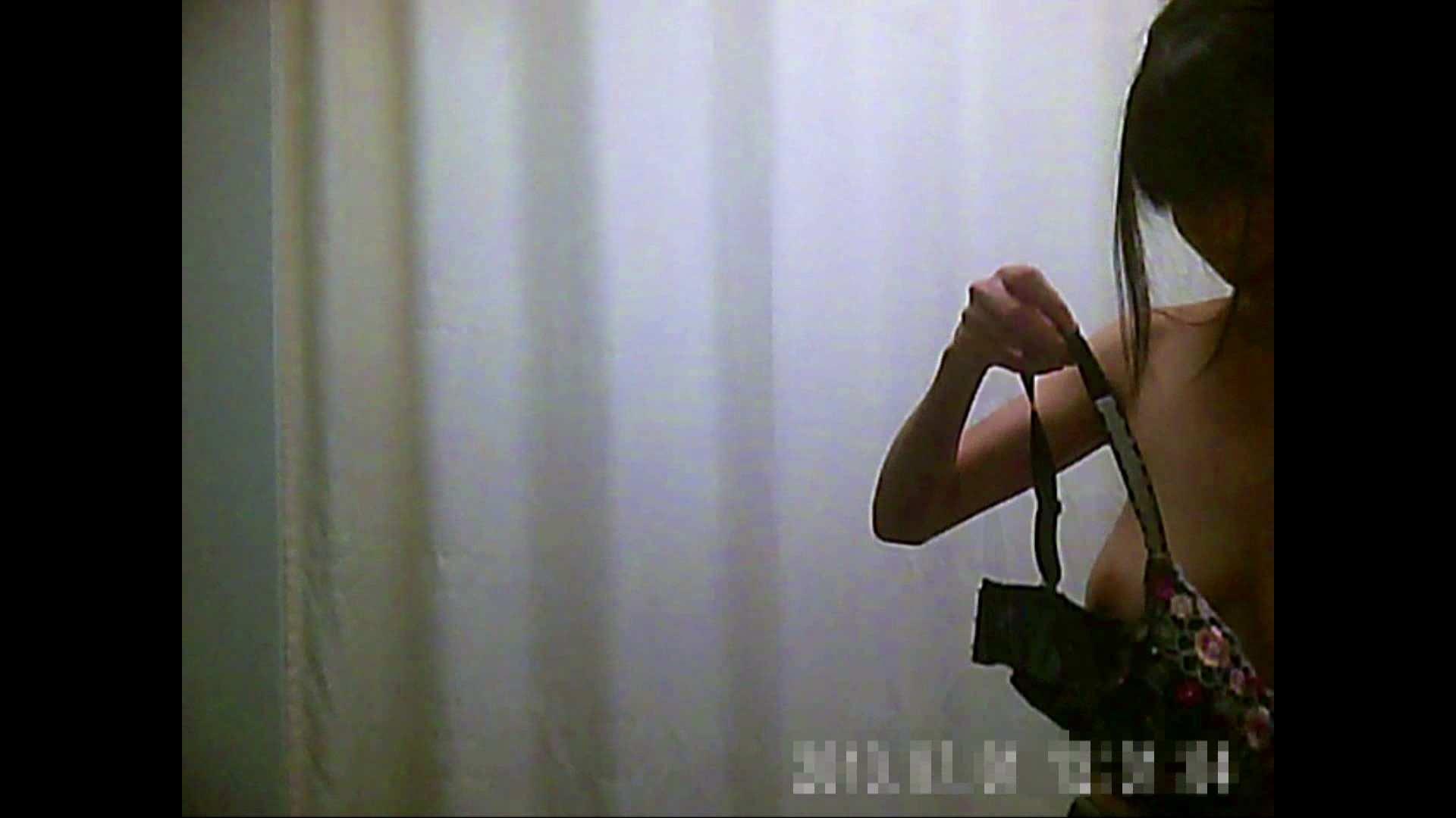 元医者による反抗 更衣室地獄絵巻 vol.039 ギャル達 オメコ動画キャプチャ 110枚 32
