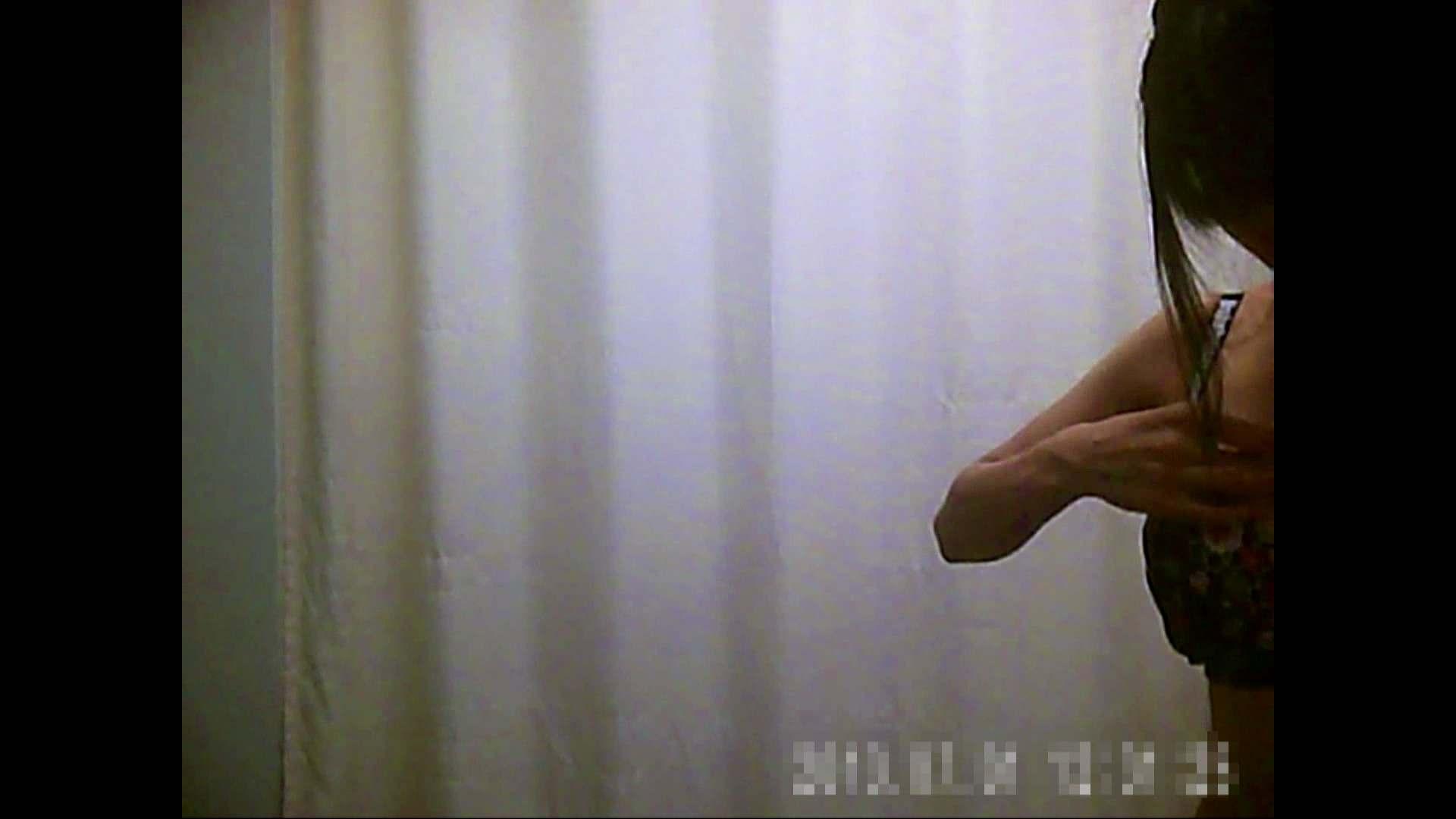元医者による反抗 更衣室地獄絵巻 vol.039 ギャル達 オメコ動画キャプチャ 110枚 35