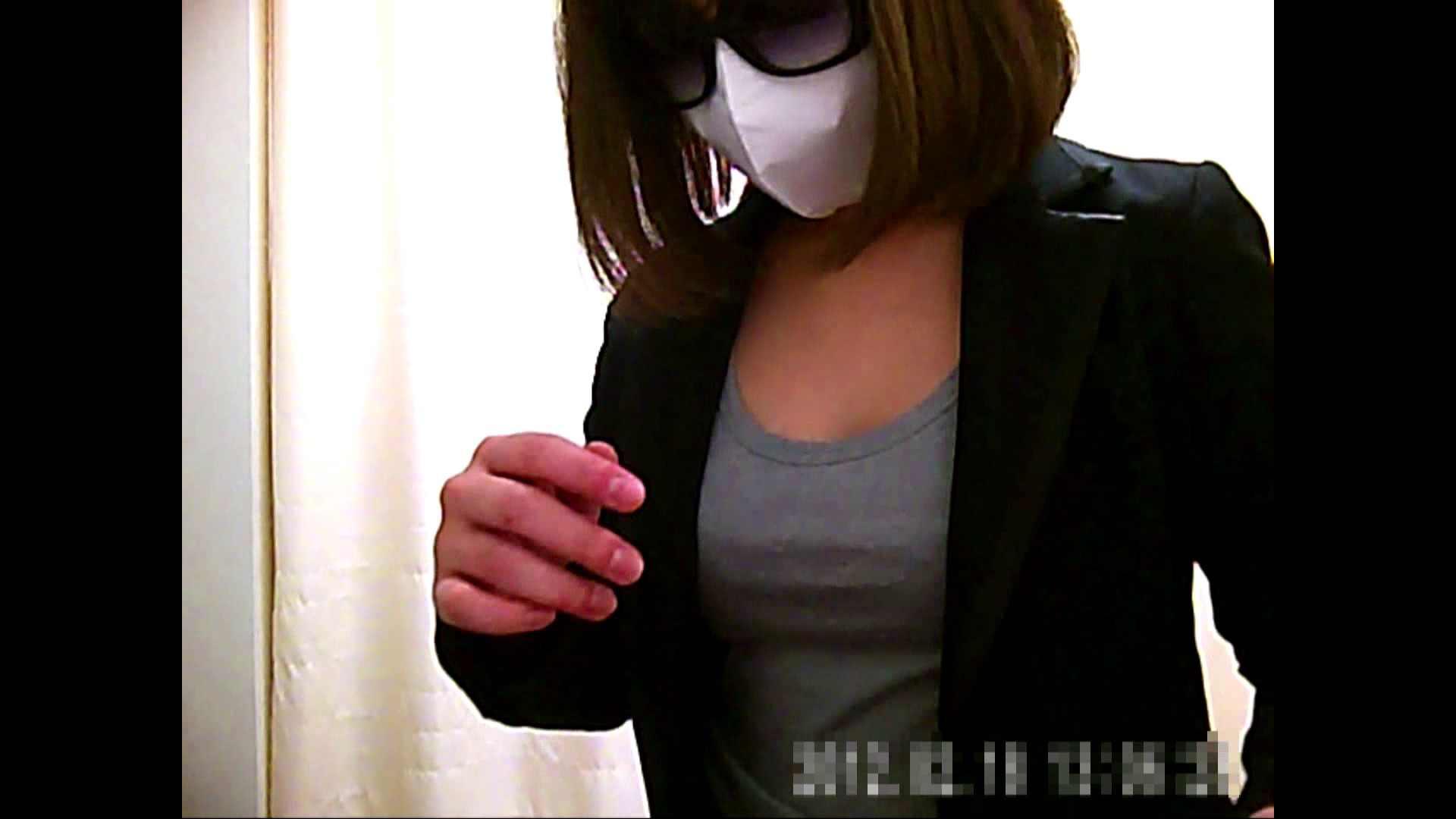 元医者による反抗 更衣室地獄絵巻 vol.037 盛合せ オメコ無修正動画無料 104枚 2