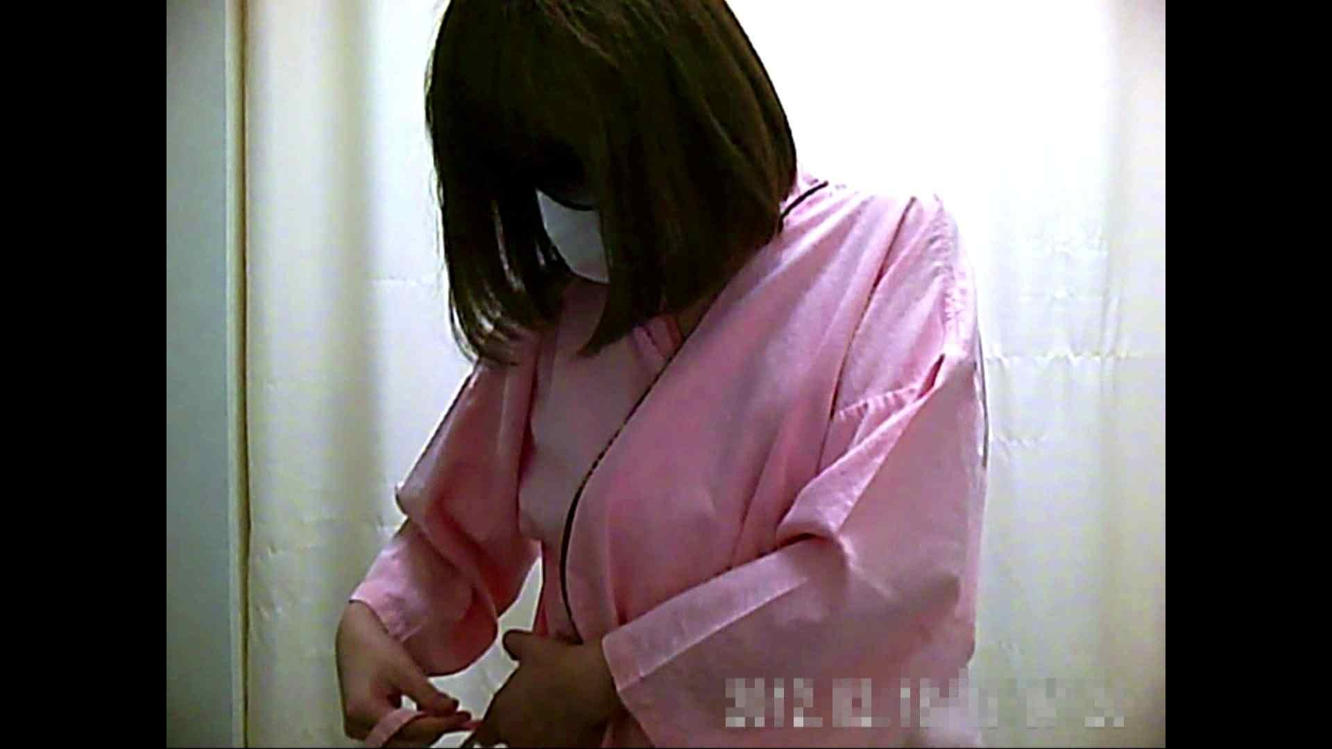 元医者による反抗 更衣室地獄絵巻 vol.037 盛合せ オメコ無修正動画無料 104枚 32
