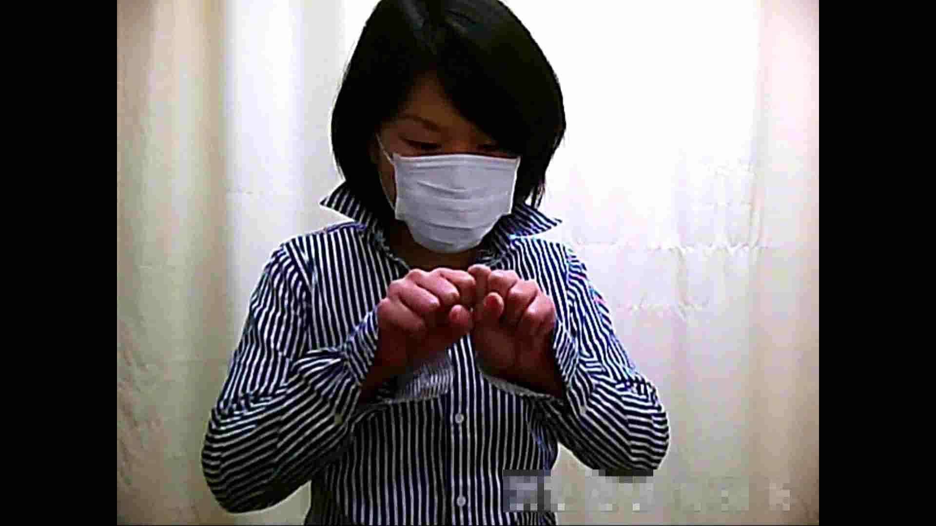 元医者による反抗 更衣室地獄絵巻 vol.036 お姉さんのSEX  84枚 21