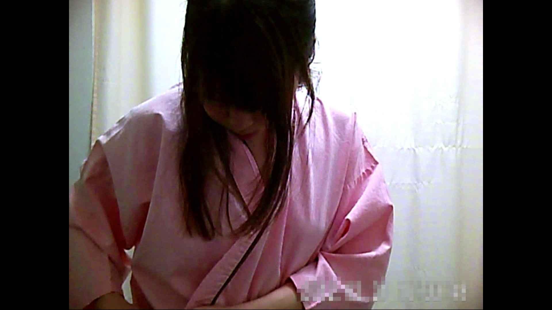 元医者による反抗 更衣室地獄絵巻 vol.036 盛合せ オマンコ無修正動画無料 84枚 23