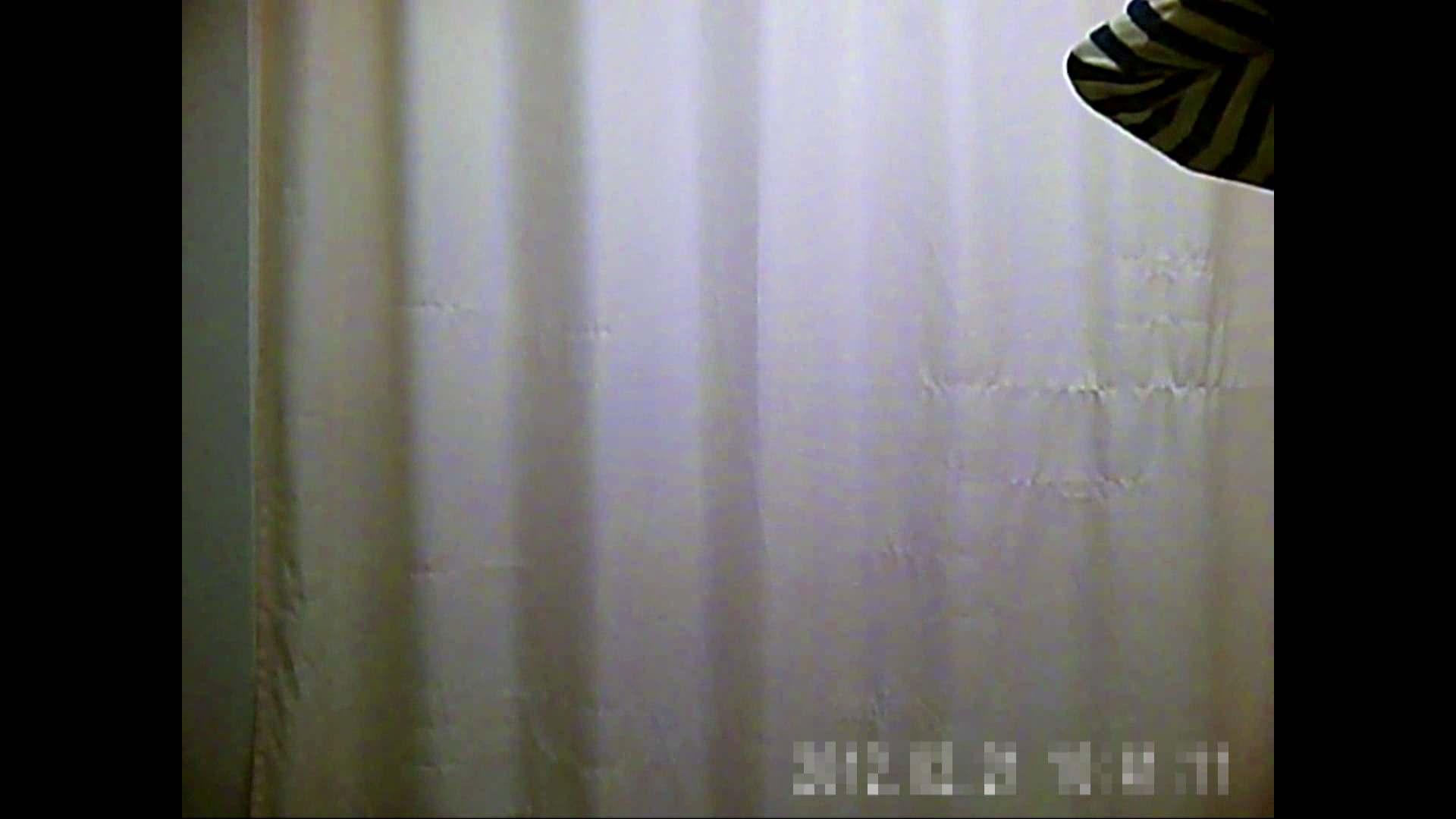 元医者による反抗 更衣室地獄絵巻 vol.036 盛合せ オマンコ無修正動画無料 84枚 44