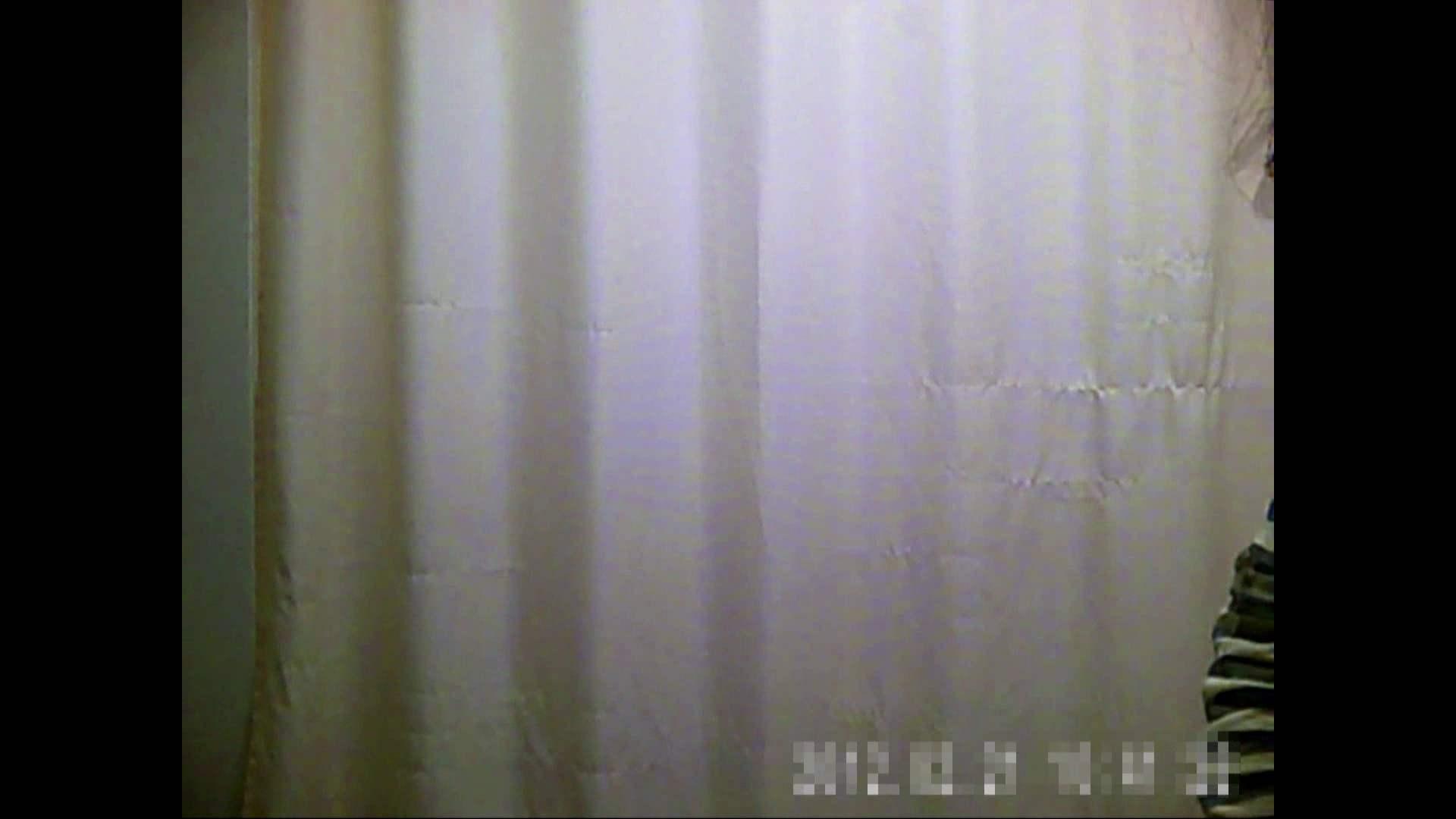 元医者による反抗 更衣室地獄絵巻 vol.036 お姉さんのSEX  84枚 45