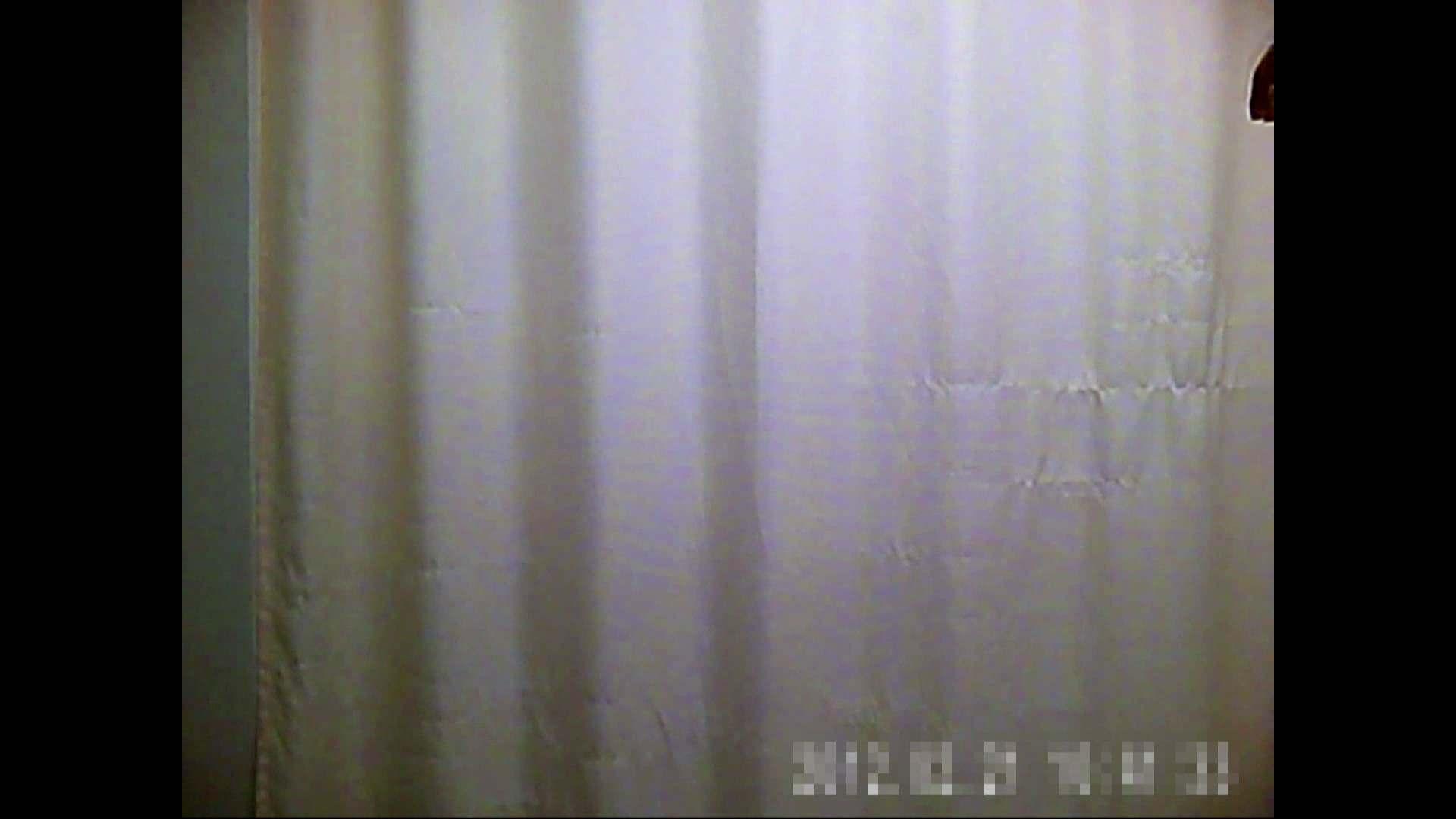 元医者による反抗 更衣室地獄絵巻 vol.036 盛合せ オマンコ無修正動画無料 84枚 47