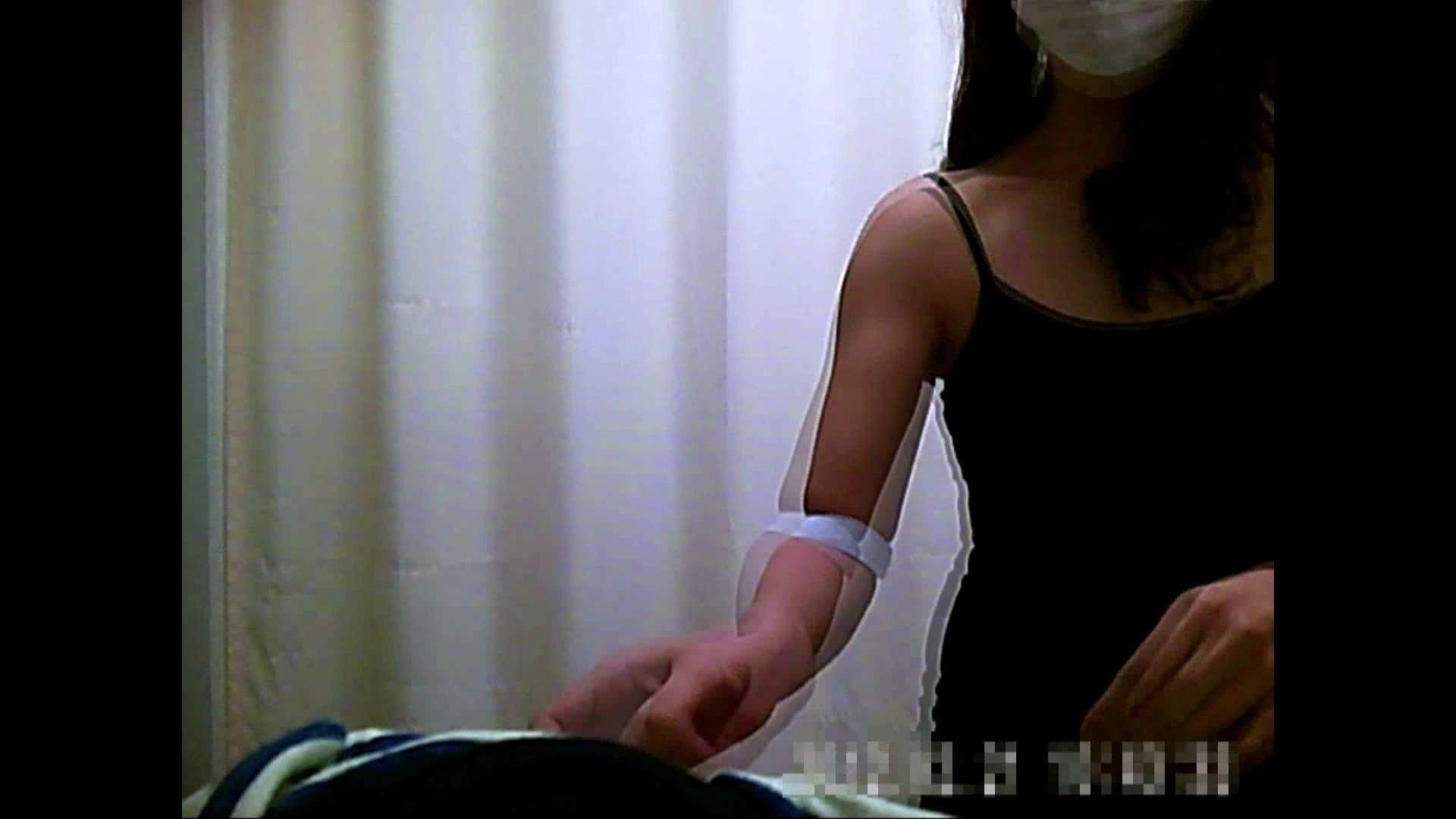 元医者による反抗 更衣室地獄絵巻 vol.036 お姉さんのSEX | ギャル達  84枚 58