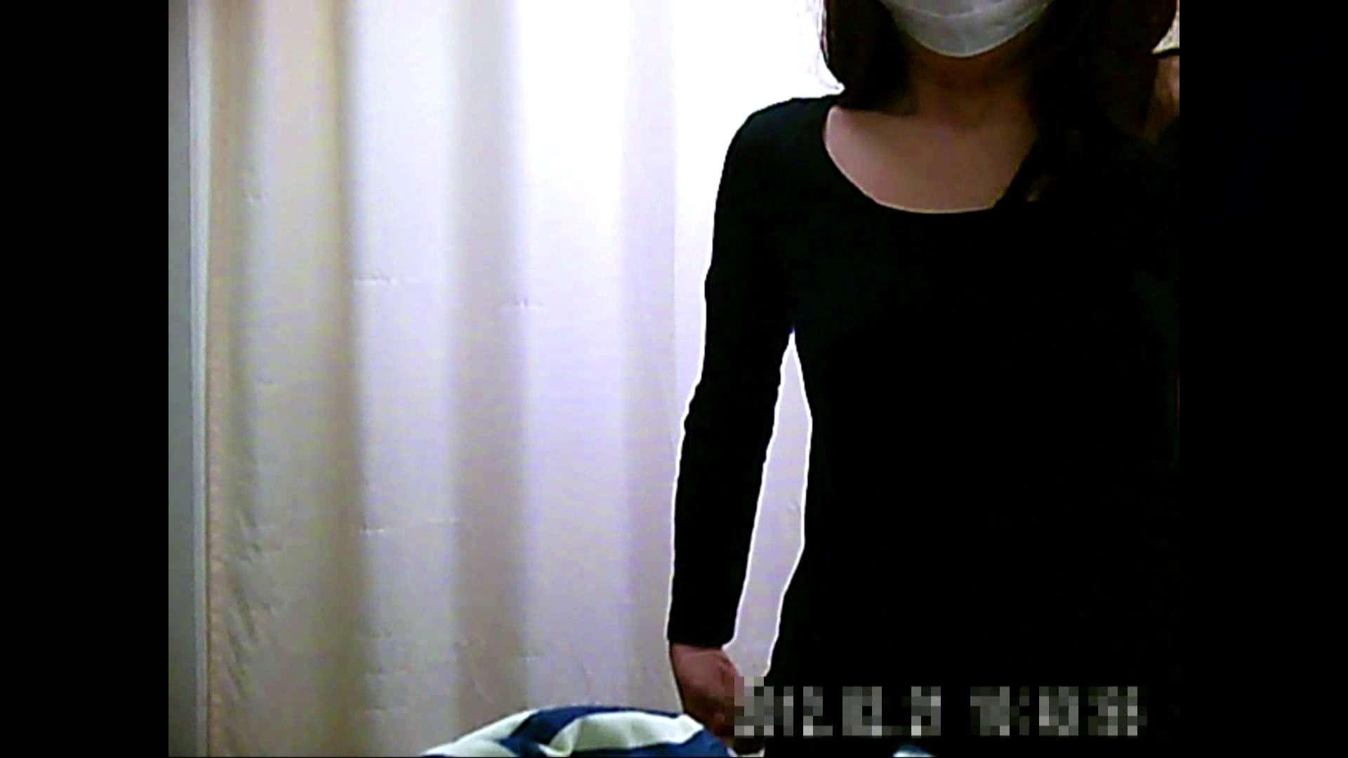 元医者による反抗 更衣室地獄絵巻 vol.036 お姉さんのSEX | ギャル達  84枚 61