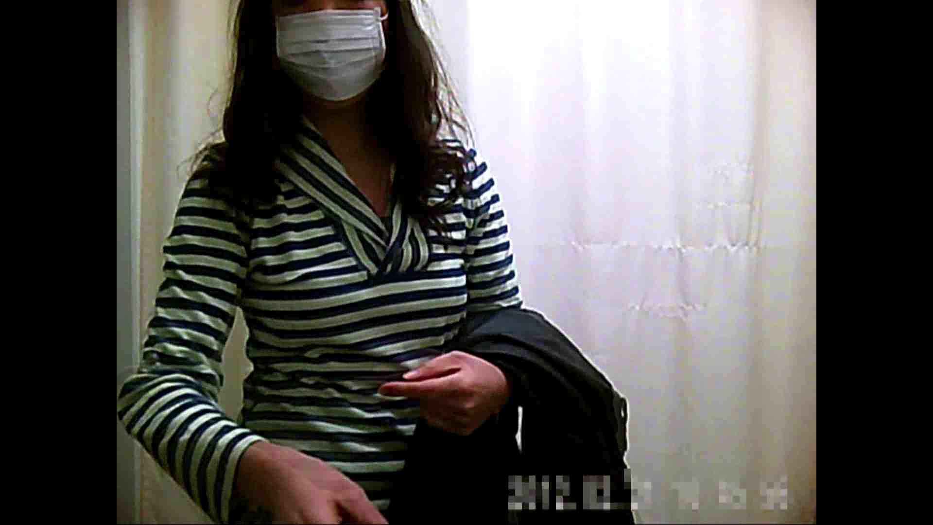 元医者による反抗 更衣室地獄絵巻 vol.036 盛合せ オマンコ無修正動画無料 84枚 77