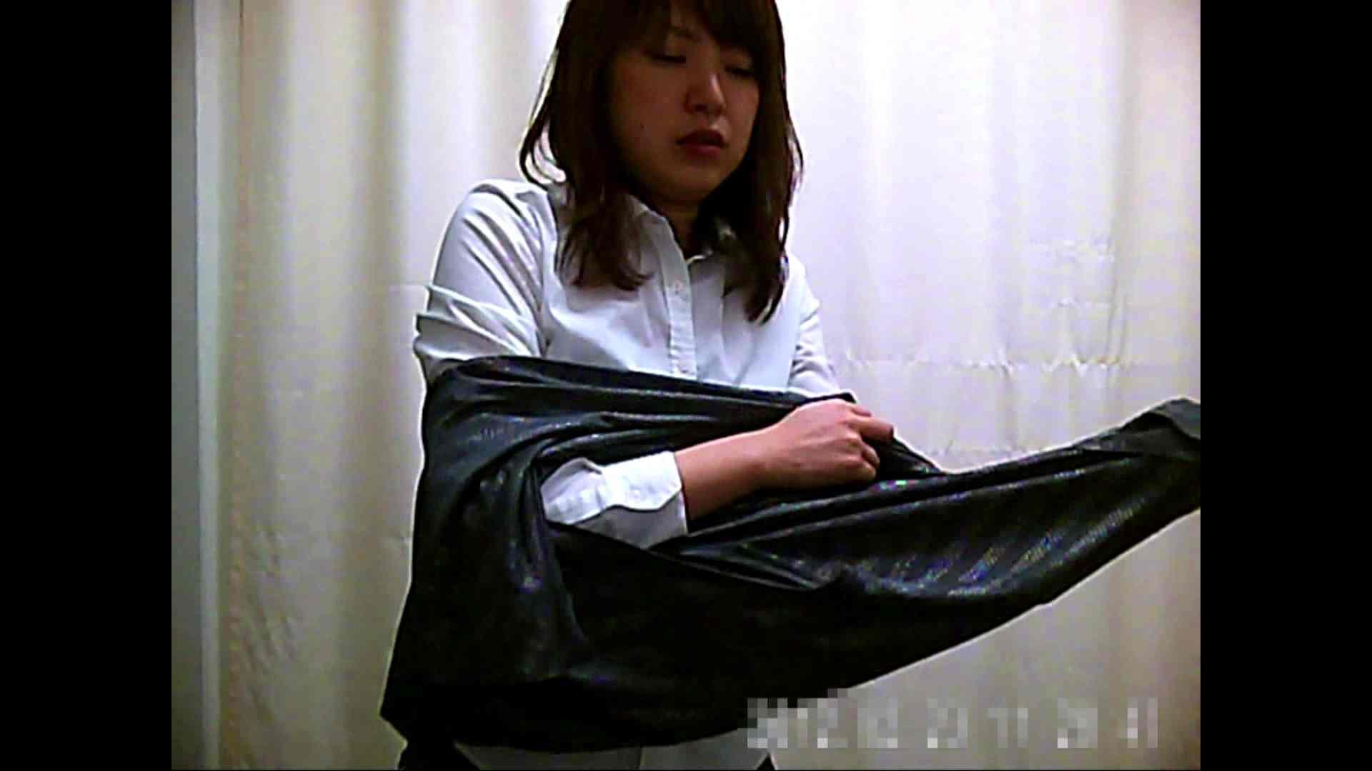 元医者による反抗 更衣室地獄絵巻 vol.035 ギャル達 エロ無料画像 77枚 14