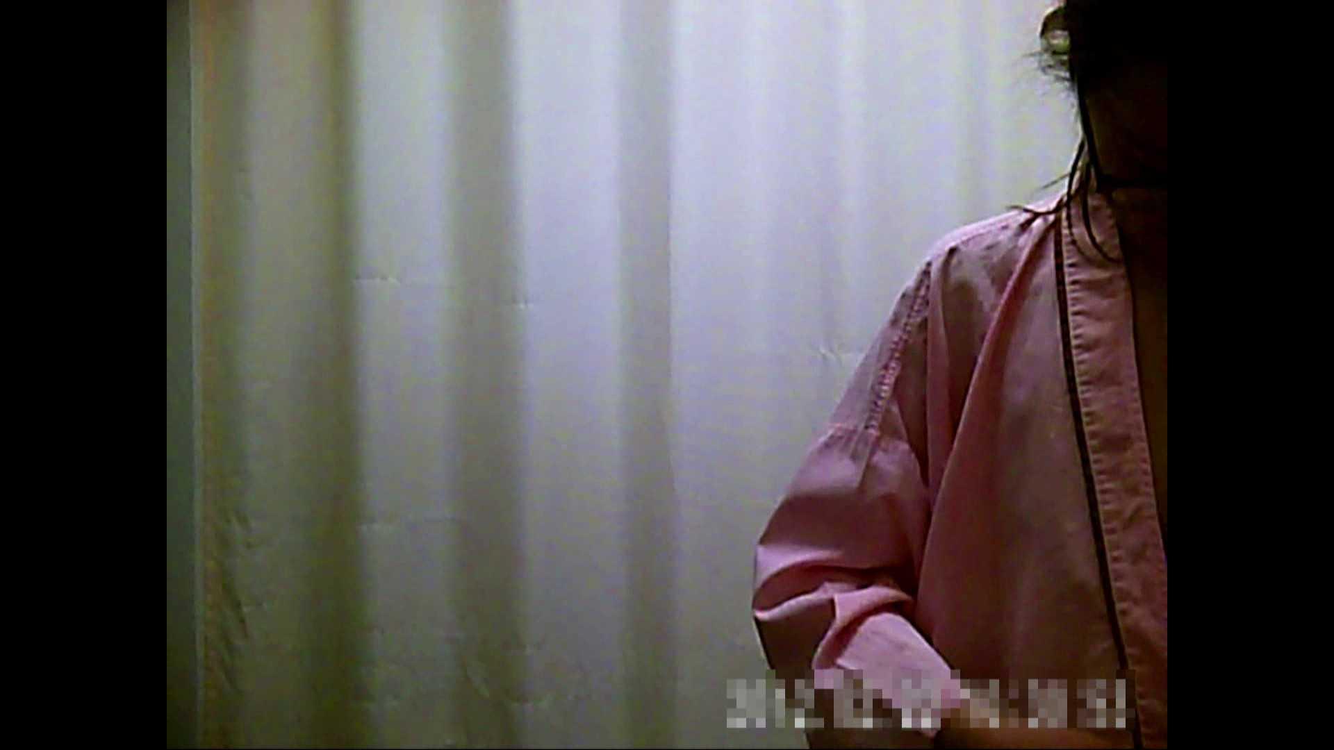 元医者による反抗 更衣室地獄絵巻 vol.035 ギャル達 エロ無料画像 77枚 38