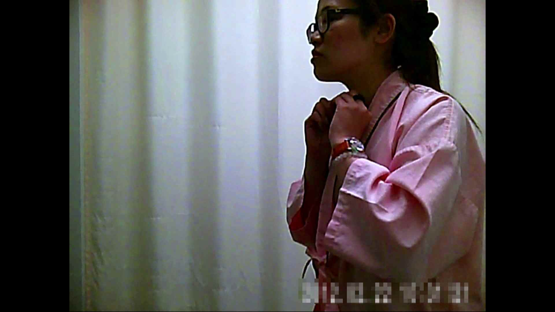元医者による反抗 更衣室地獄絵巻 vol.035 ギャル達 エロ無料画像 77枚 44