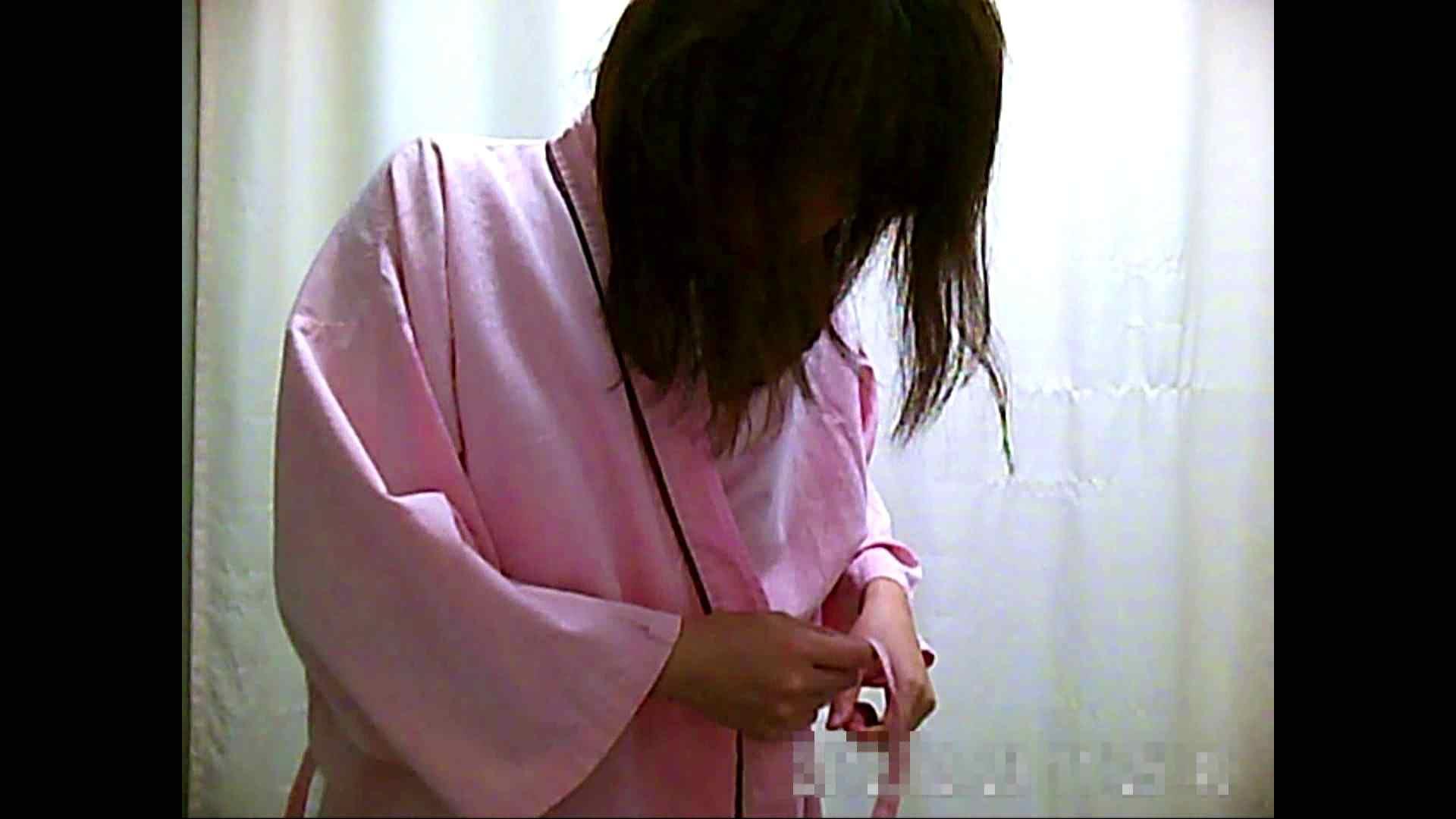 元医者による反抗 更衣室地獄絵巻 vol.035 ギャル達 エロ無料画像 77枚 71