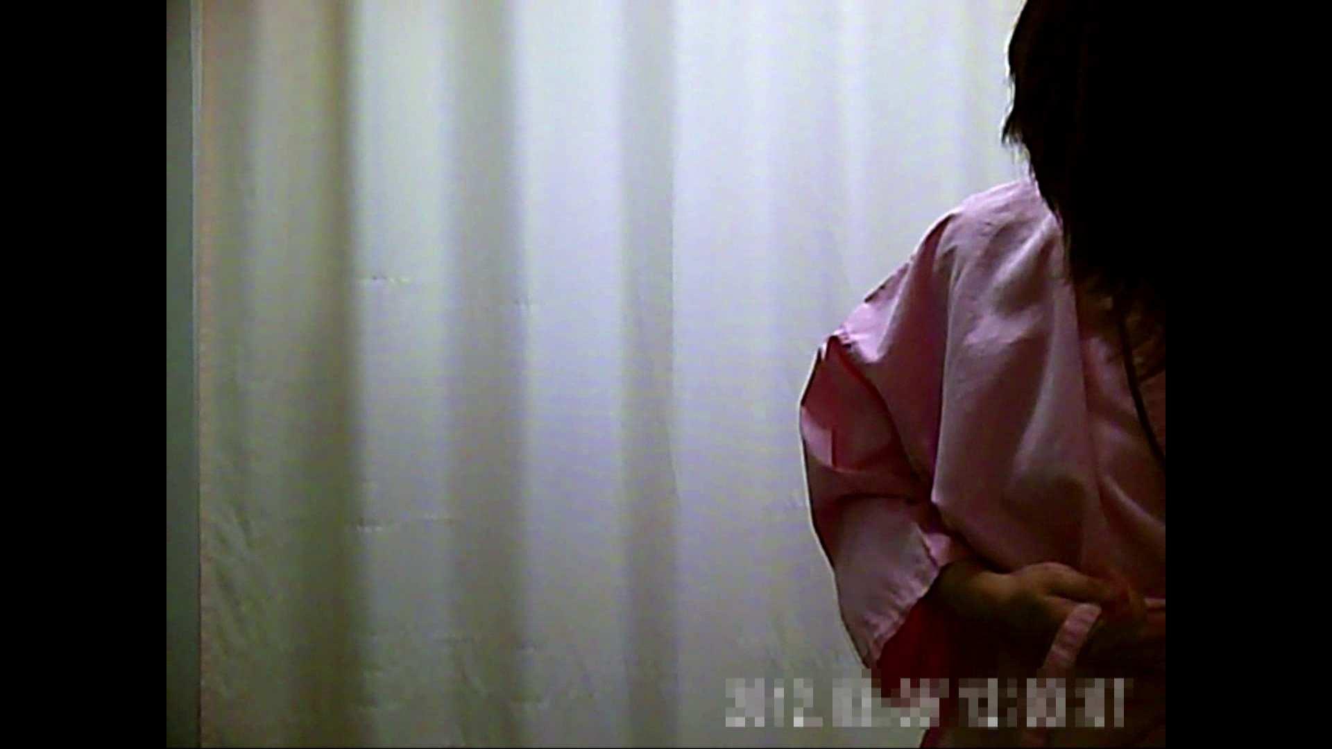 元医者による反抗 更衣室地獄絵巻 vol.032 お姉さんのSEX セックス無修正動画無料 90枚 59