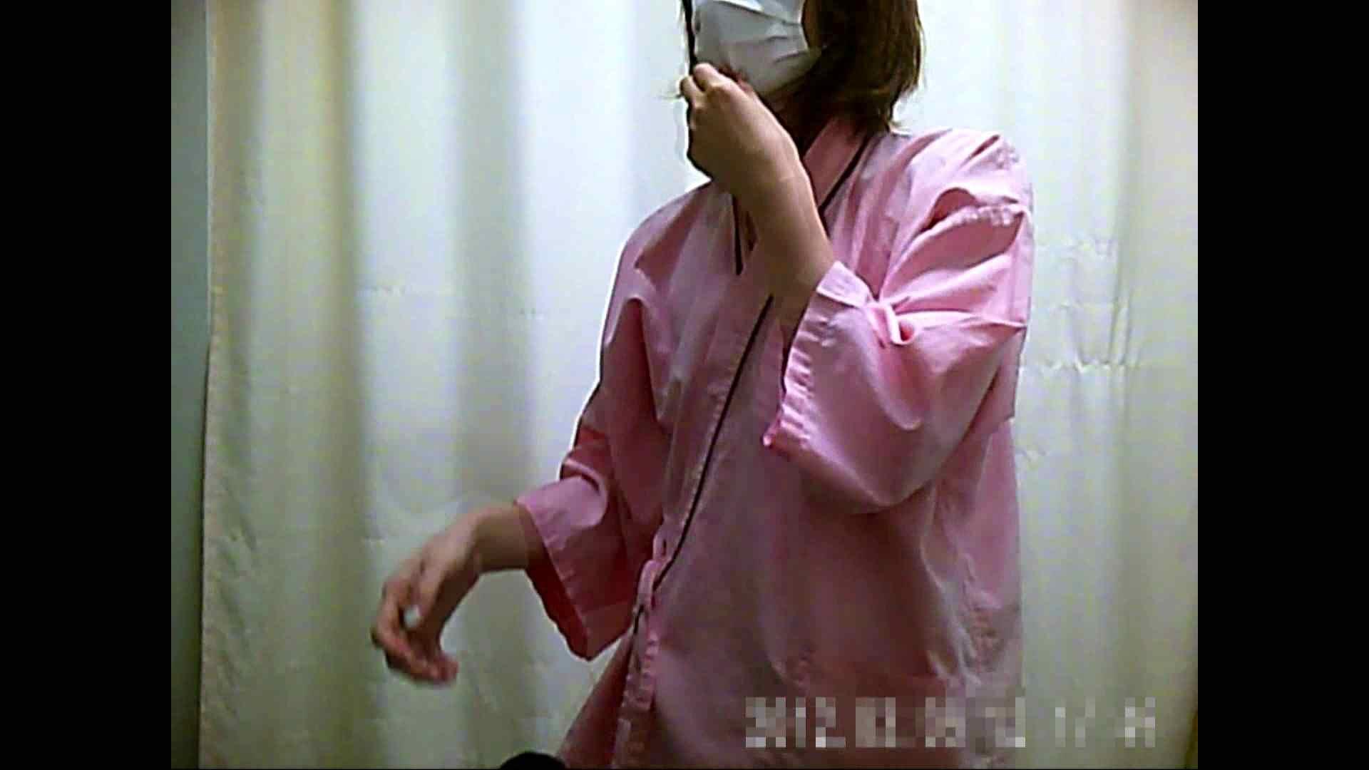 元医者による反抗 更衣室地獄絵巻 vol.032 お姉さんのSEX セックス無修正動画無料 90枚 89