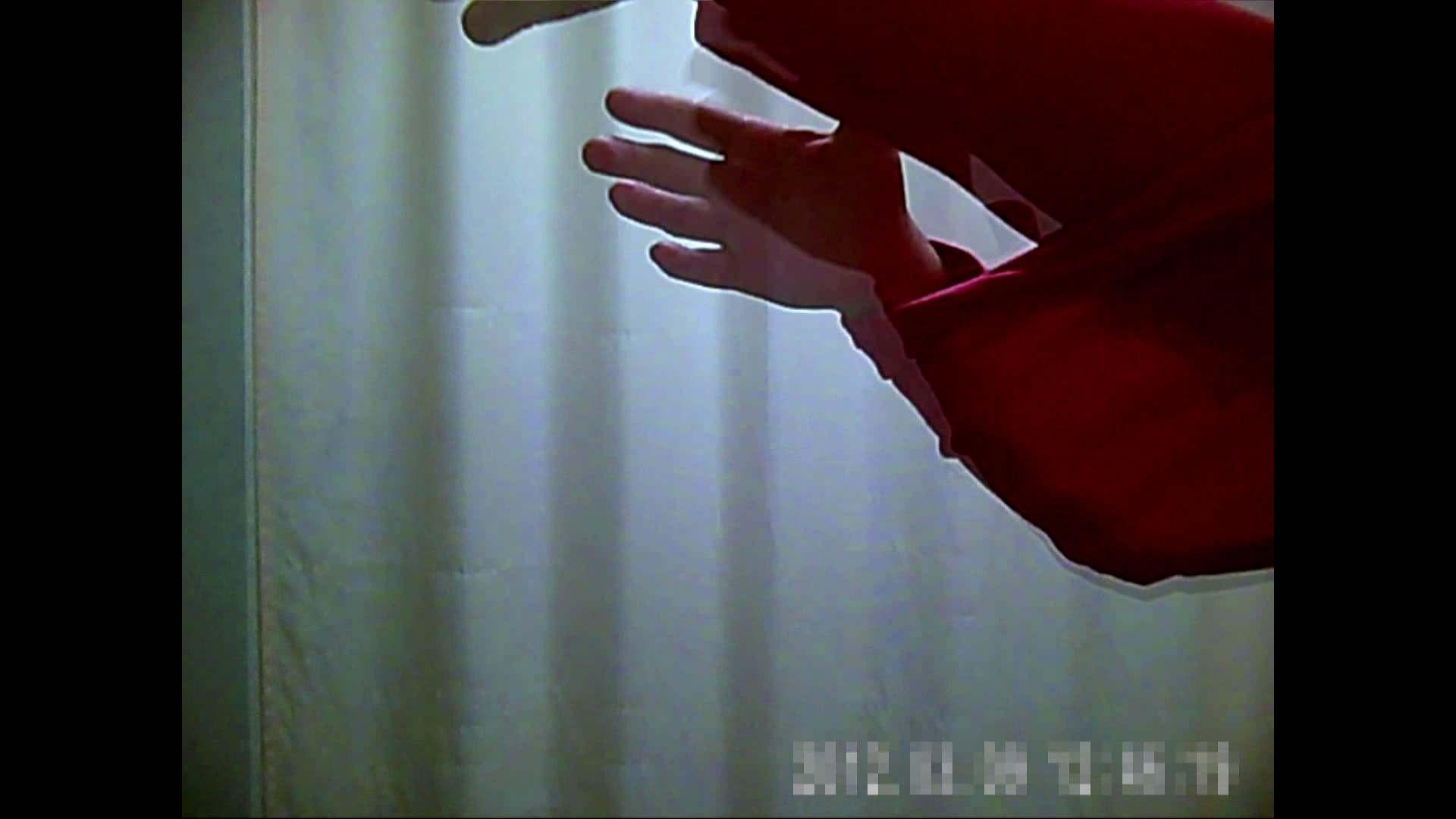 元医者による反抗 更衣室地獄絵巻 vol.031 盛合せ 戯れ無修正画像 79枚 47