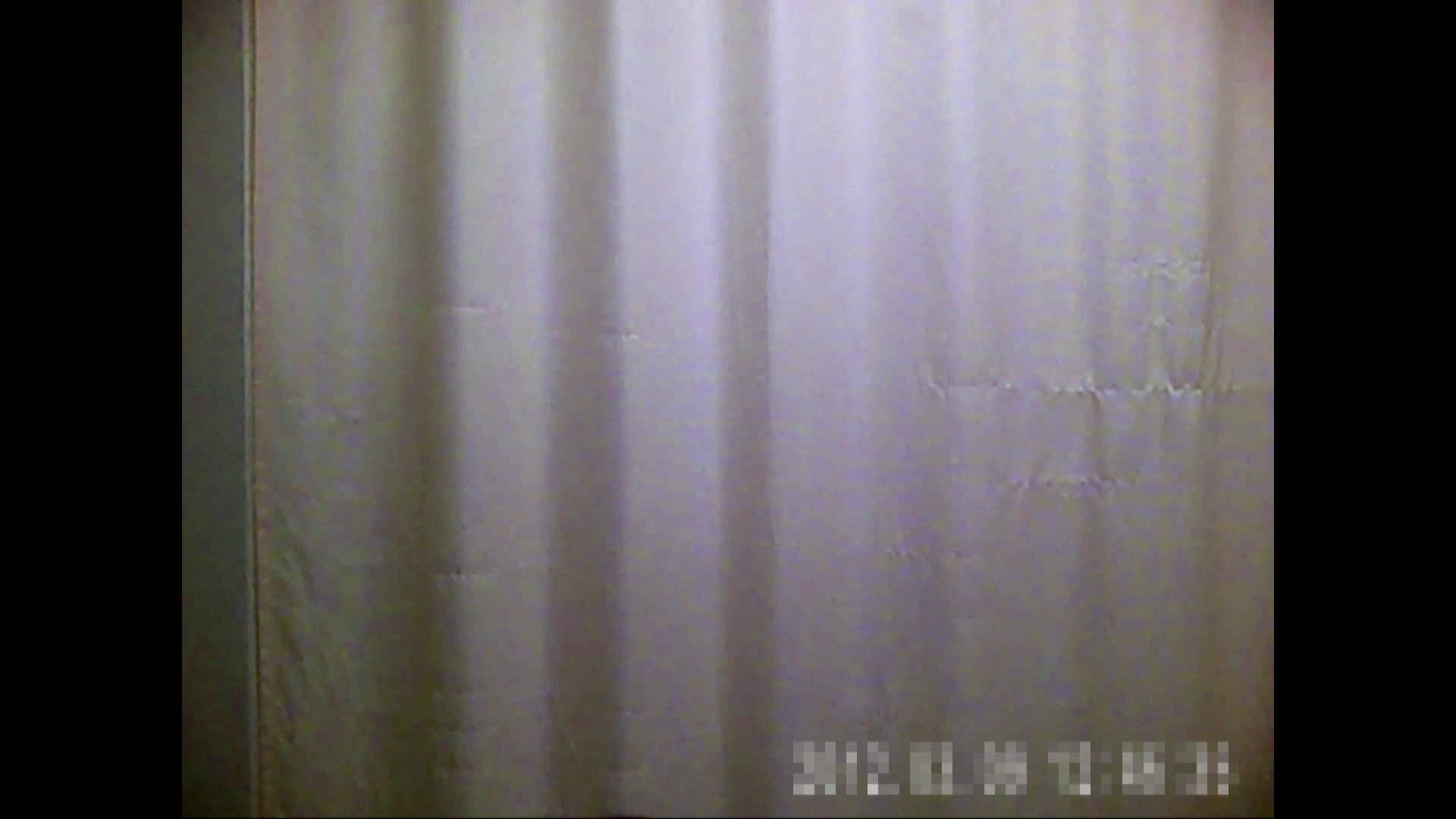 元医者による反抗 更衣室地獄絵巻 vol.031 盛合せ 戯れ無修正画像 79枚 50