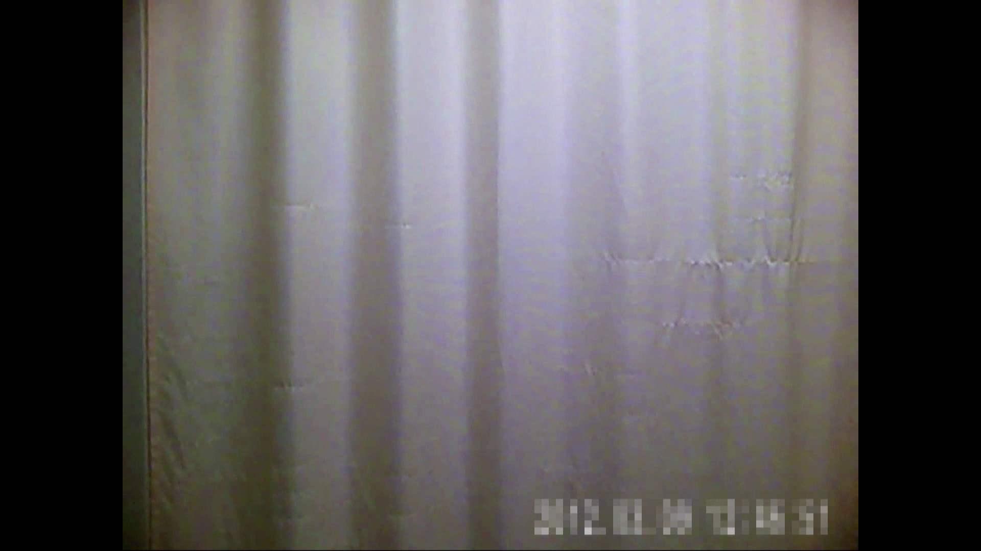 元医者による反抗 更衣室地獄絵巻 vol.031 盛合せ 戯れ無修正画像 79枚 53