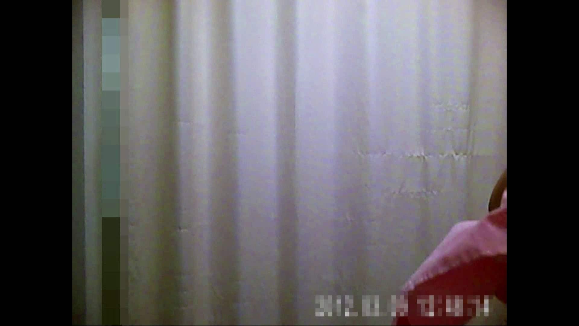 元医者による反抗 更衣室地獄絵巻 vol.031 盛合せ 戯れ無修正画像 79枚 56