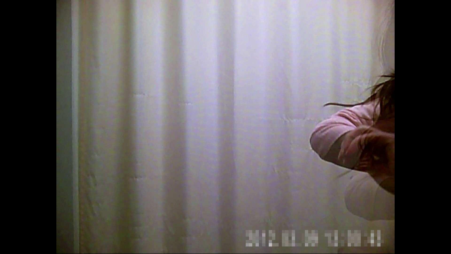 元医者による反抗 更衣室地獄絵巻 vol.030 ギャル達 おめこ無修正画像 84枚 5