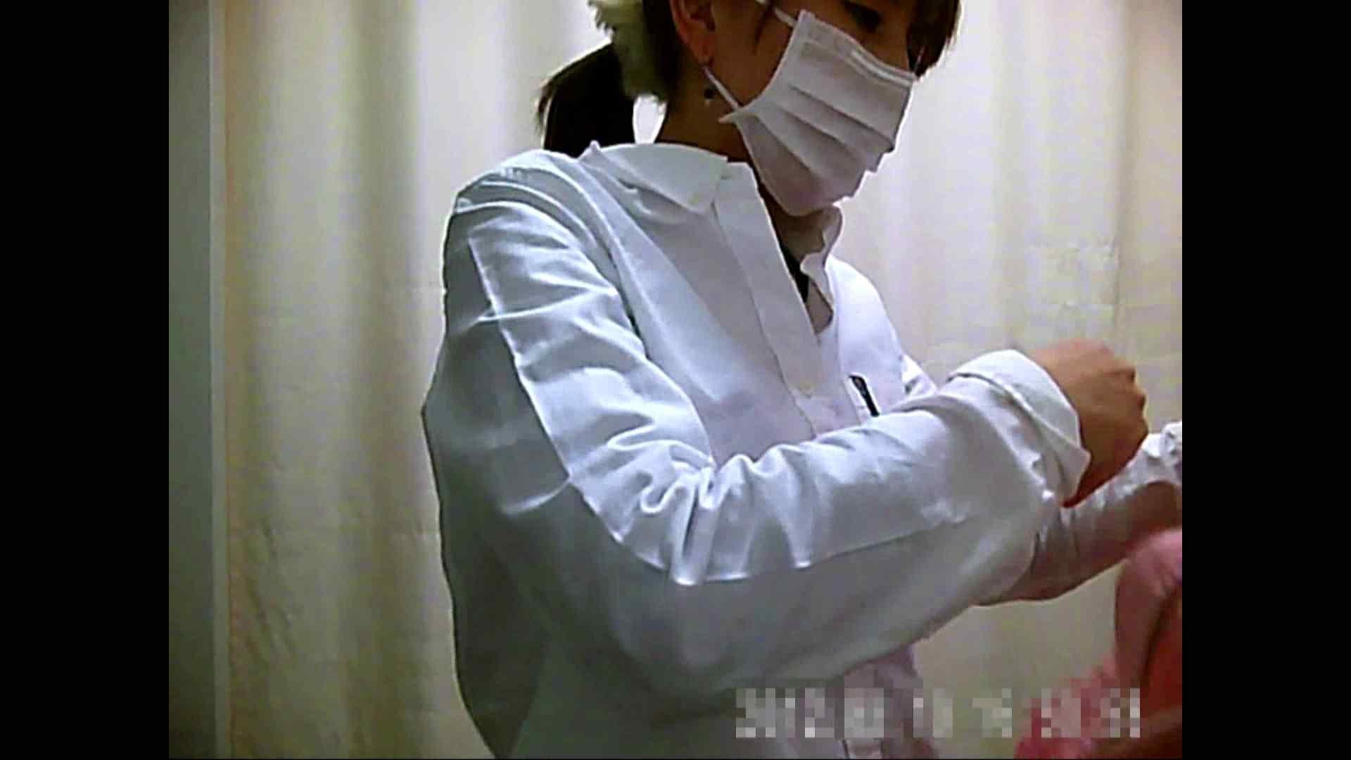 元医者による反抗 更衣室地獄絵巻 vol.030 ギャル達 おめこ無修正画像 84枚 20