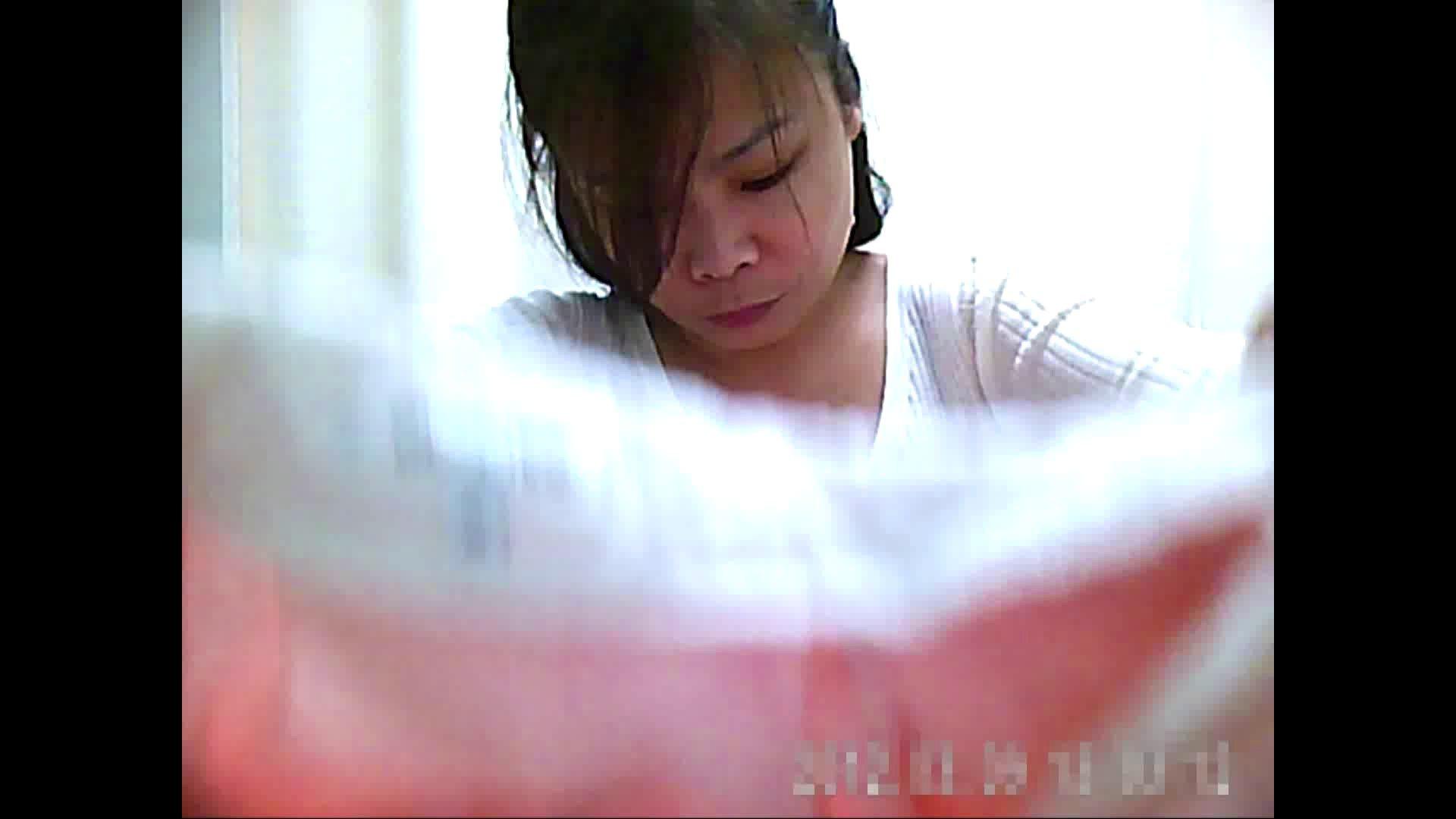 元医者による反抗 更衣室地獄絵巻 vol.030 ギャル達 おめこ無修正画像 84枚 32