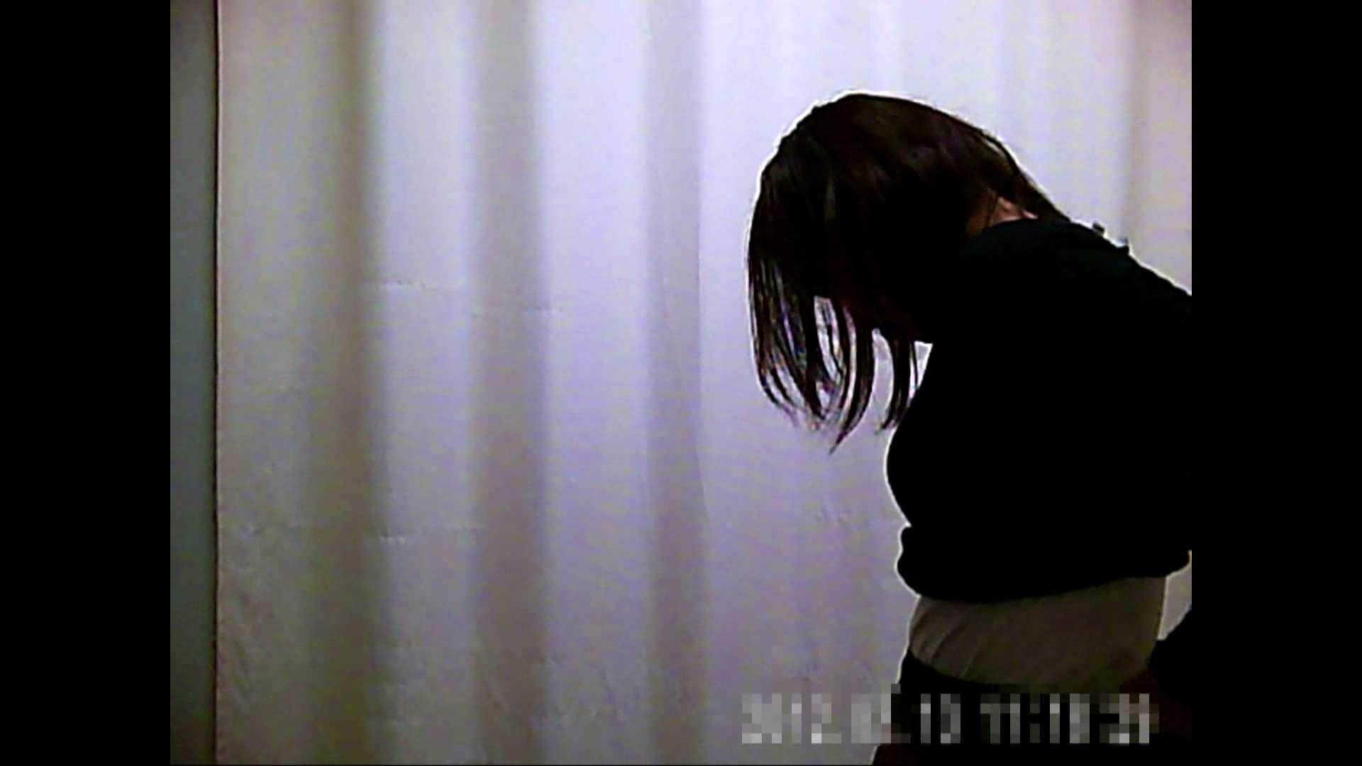 元医者による反抗 更衣室地獄絵巻 vol.028 アラ30 AV動画キャプチャ 105枚 19