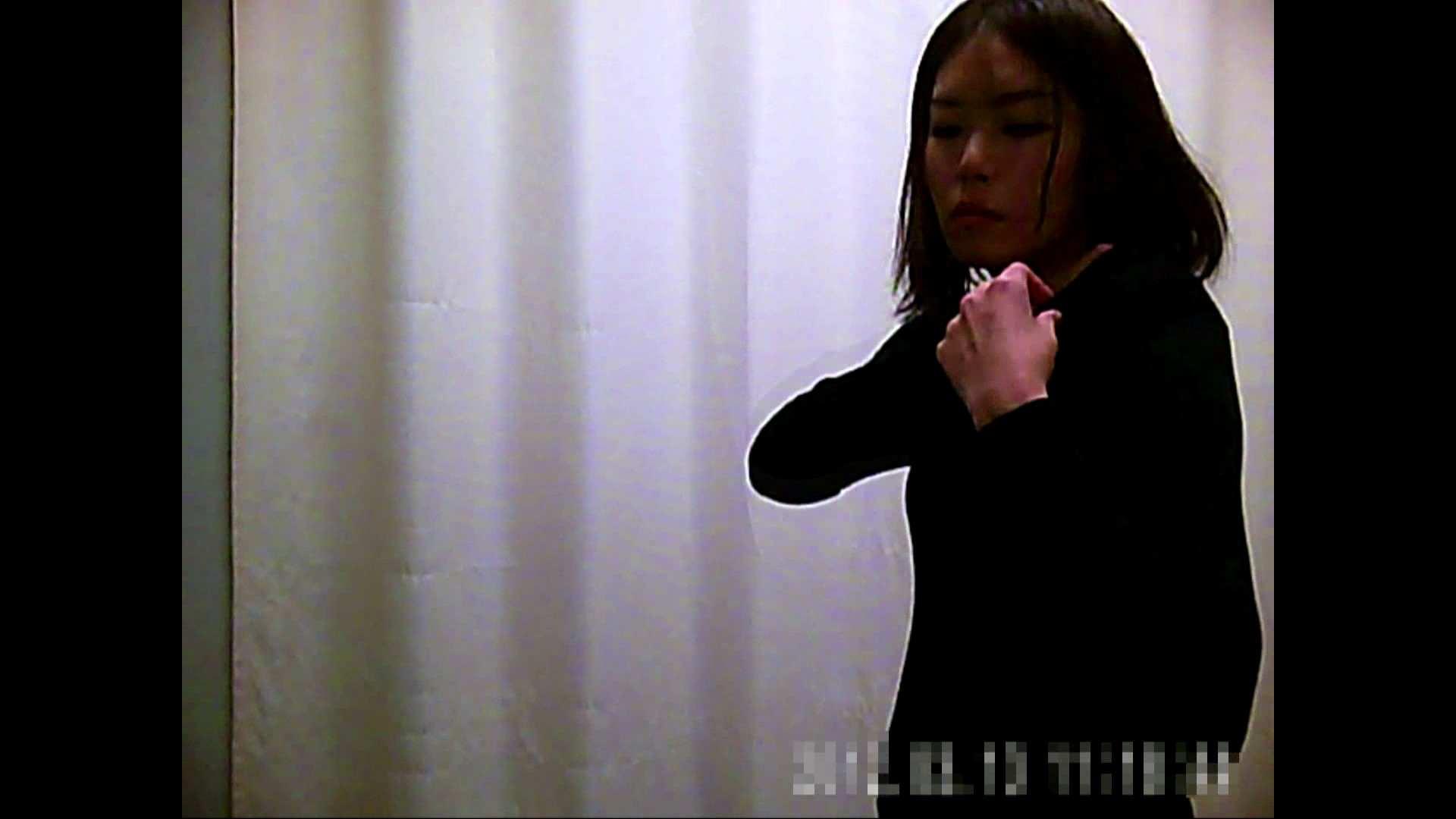 元医者による反抗 更衣室地獄絵巻 vol.028 お姉さんのSEX ぱこり動画紹介 105枚 22