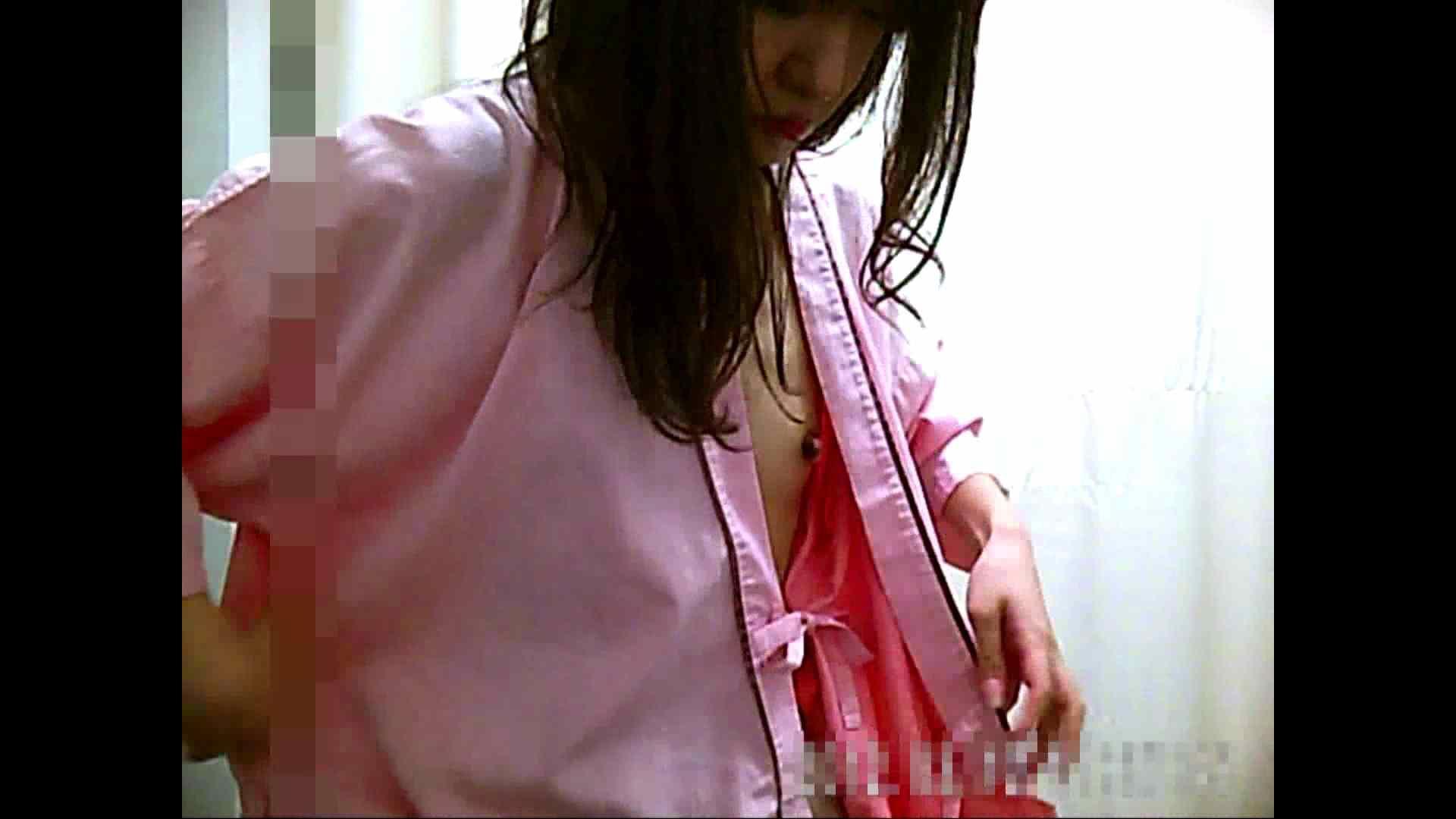元医者による反抗 更衣室地獄絵巻 vol.028 お姉さんのSEX ぱこり動画紹介 105枚 30