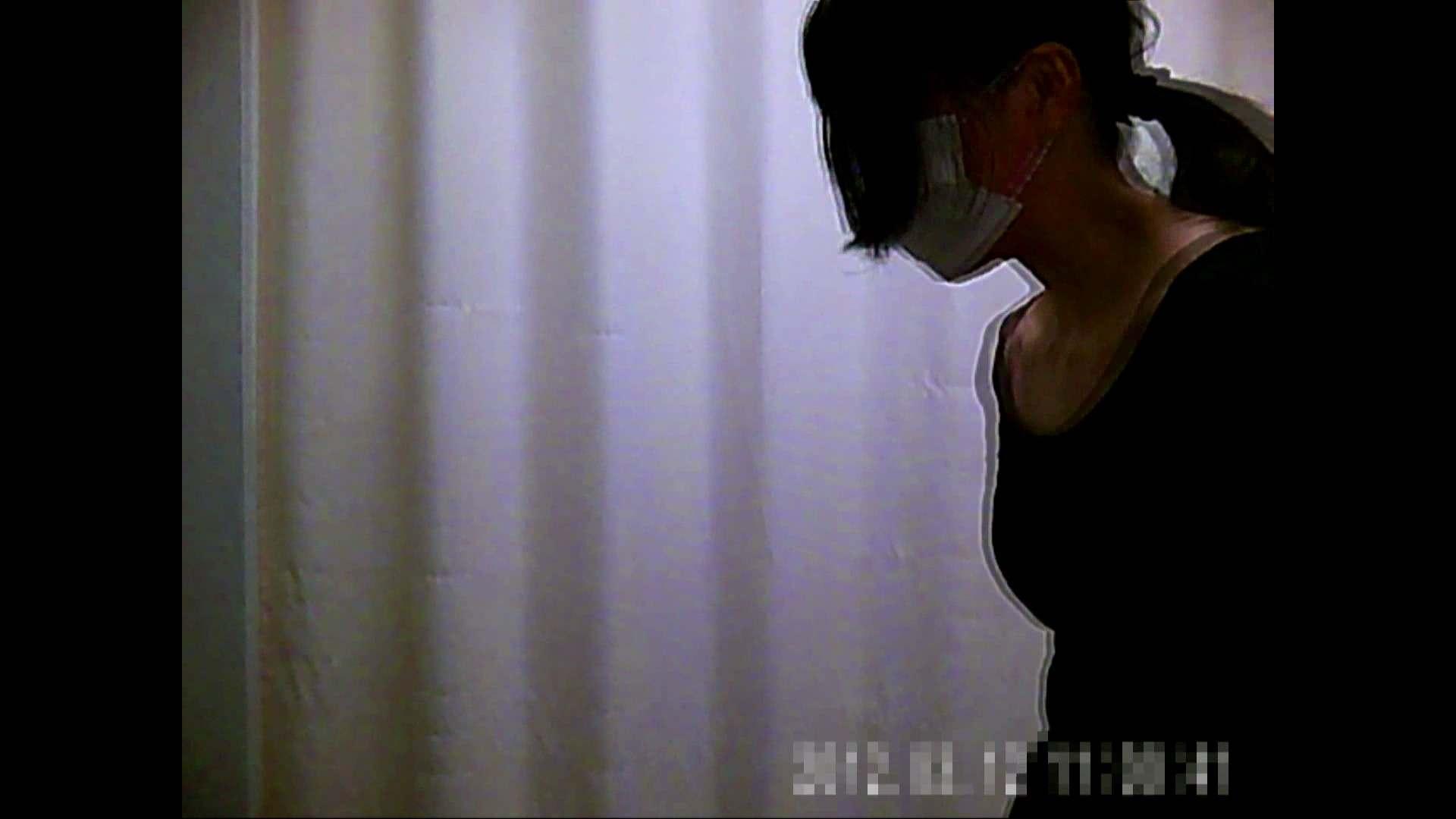 元医者による反抗 更衣室地獄絵巻 vol.028 お姉さんのSEX ぱこり動画紹介 105枚 50