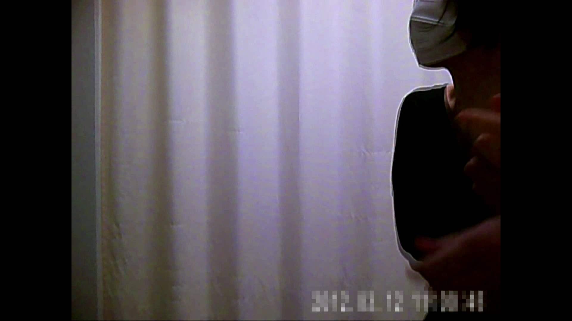 元医者による反抗 更衣室地獄絵巻 vol.028 アラ30 AV動画キャプチャ 105枚 51