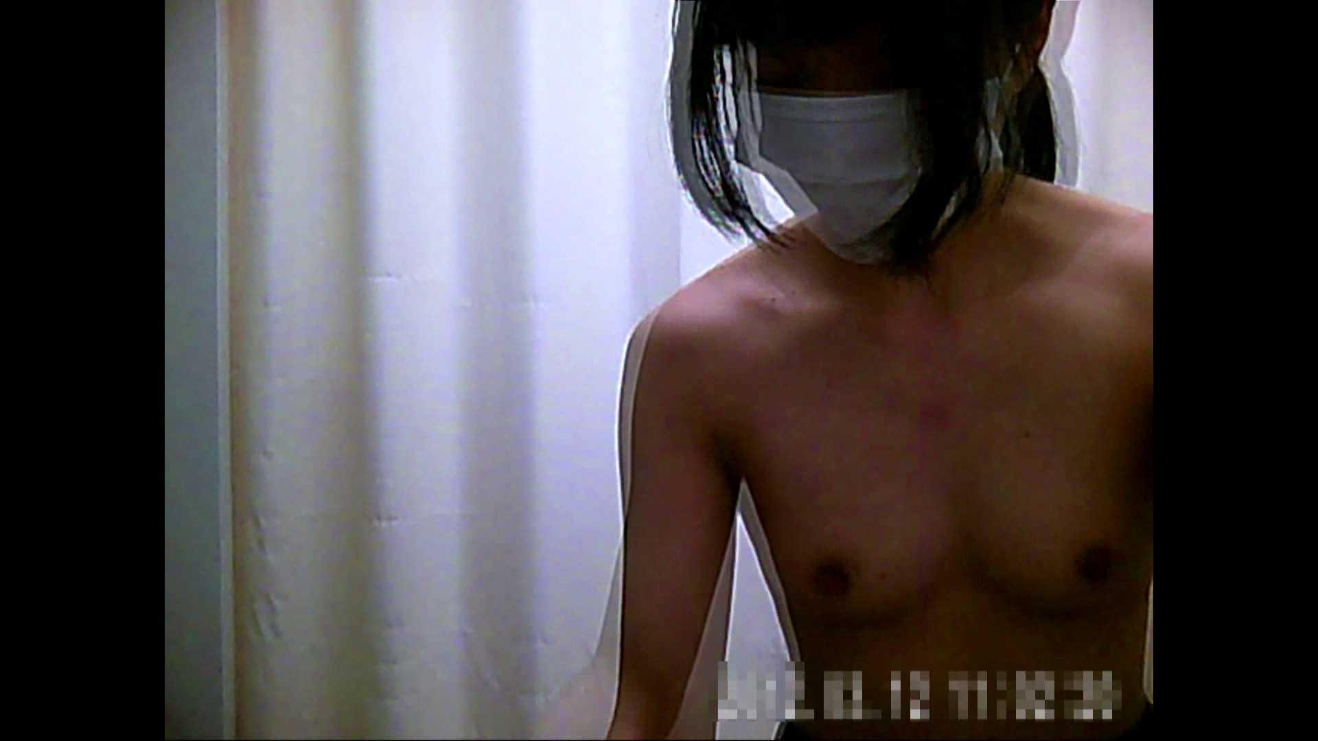 元医者による反抗 更衣室地獄絵巻 vol.028 アラ30 AV動画キャプチャ 105枚 59