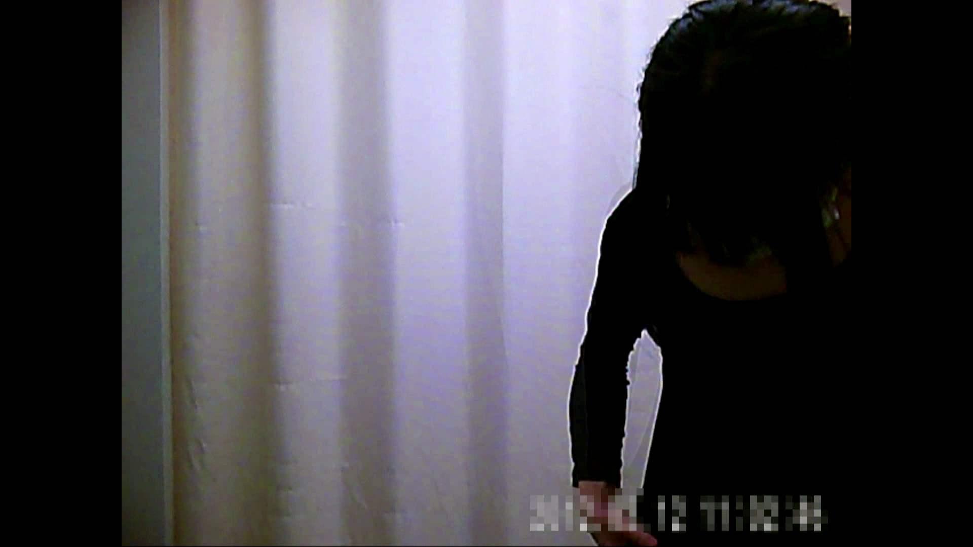元医者による反抗 更衣室地獄絵巻 vol.028 アラ30 AV動画キャプチャ 105枚 63
