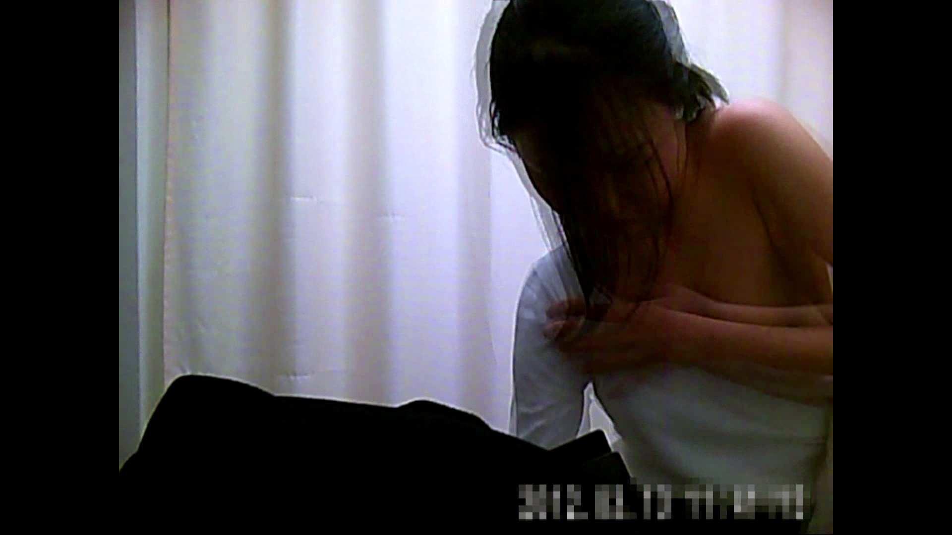 元医者による反抗 更衣室地獄絵巻 vol.028 アラ30 AV動画キャプチャ 105枚 87