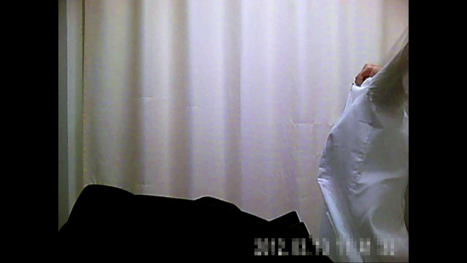 元医者による反抗 更衣室地獄絵巻 vol.028 アラ30 AV動画キャプチャ 105枚 91
