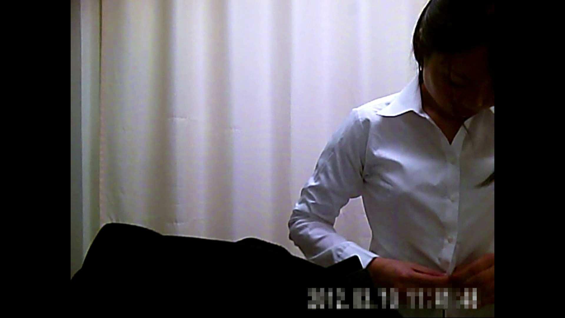 元医者による反抗 更衣室地獄絵巻 vol.028 お姉さんのSEX ぱこり動画紹介 105枚 94