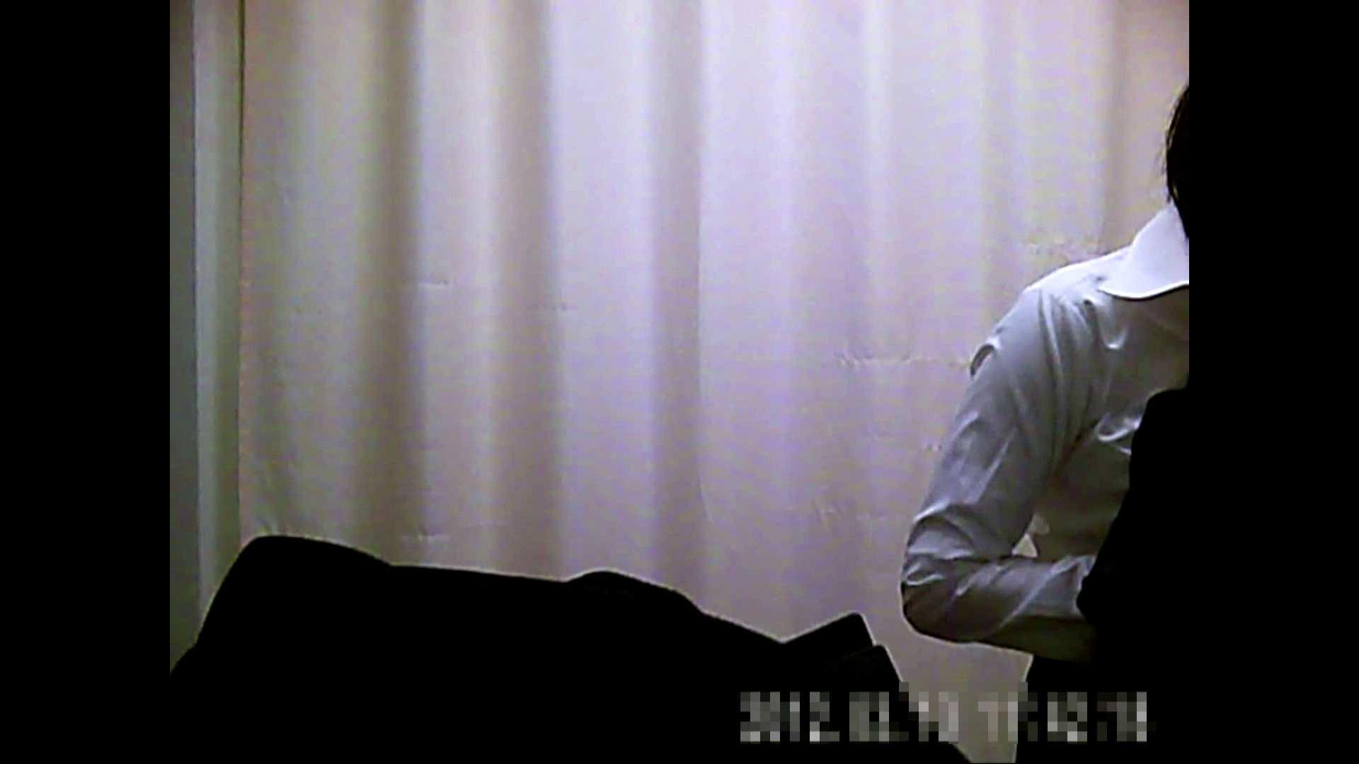 元医者による反抗 更衣室地獄絵巻 vol.028 アラ30 AV動画キャプチャ 105枚 99
