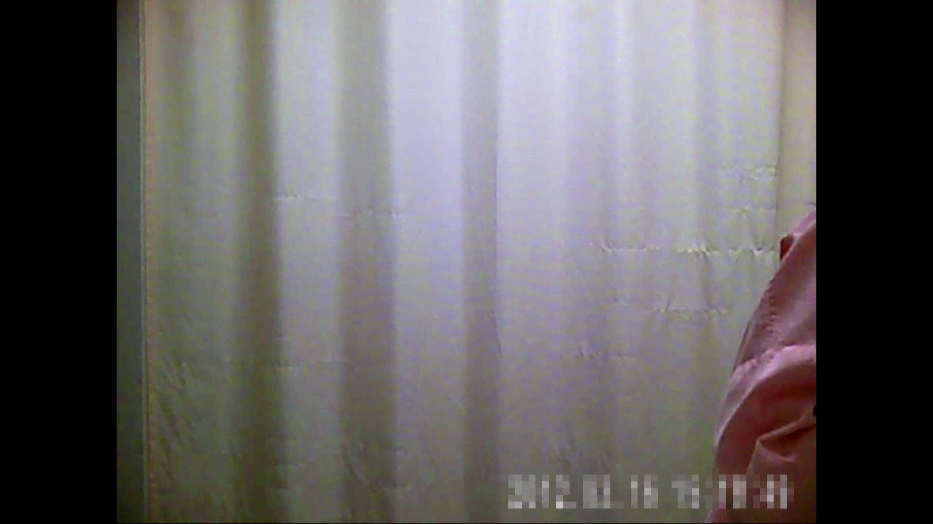 元医者による反抗 更衣室地獄絵巻 vol.026 ギャル達 SEX無修正画像 102枚 5