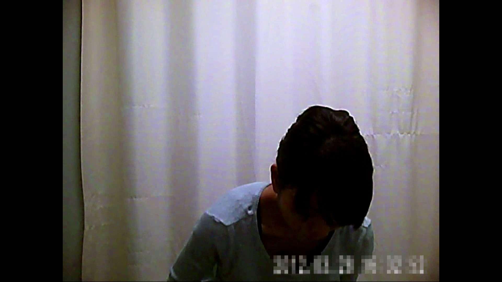 元医者による反抗 更衣室地獄絵巻 vol.024 お姉さんのSEX スケベ動画紹介 81枚 14