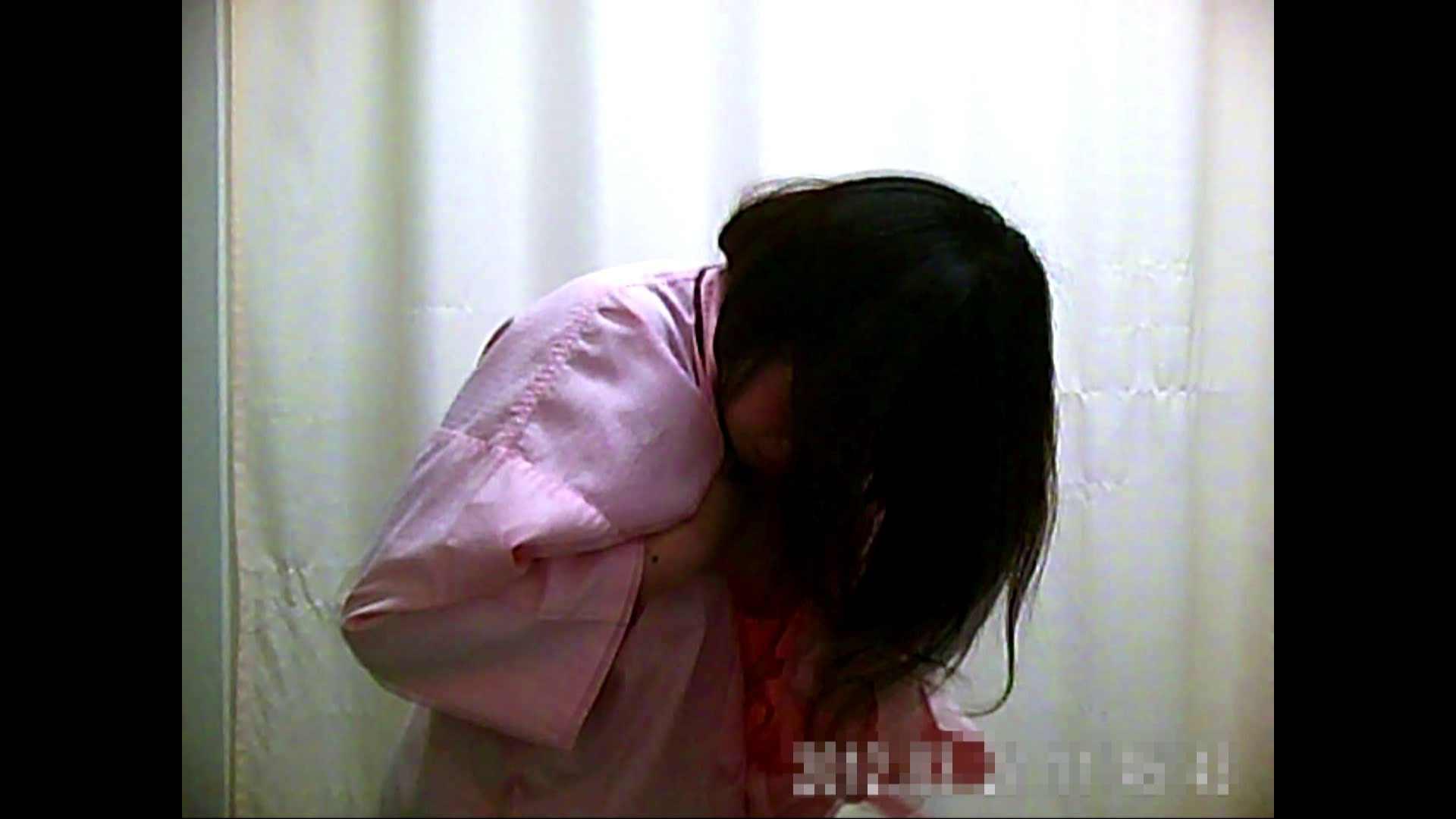 元医者による反抗 更衣室地獄絵巻 vol.024 お姉さんのSEX スケベ動画紹介 81枚 17