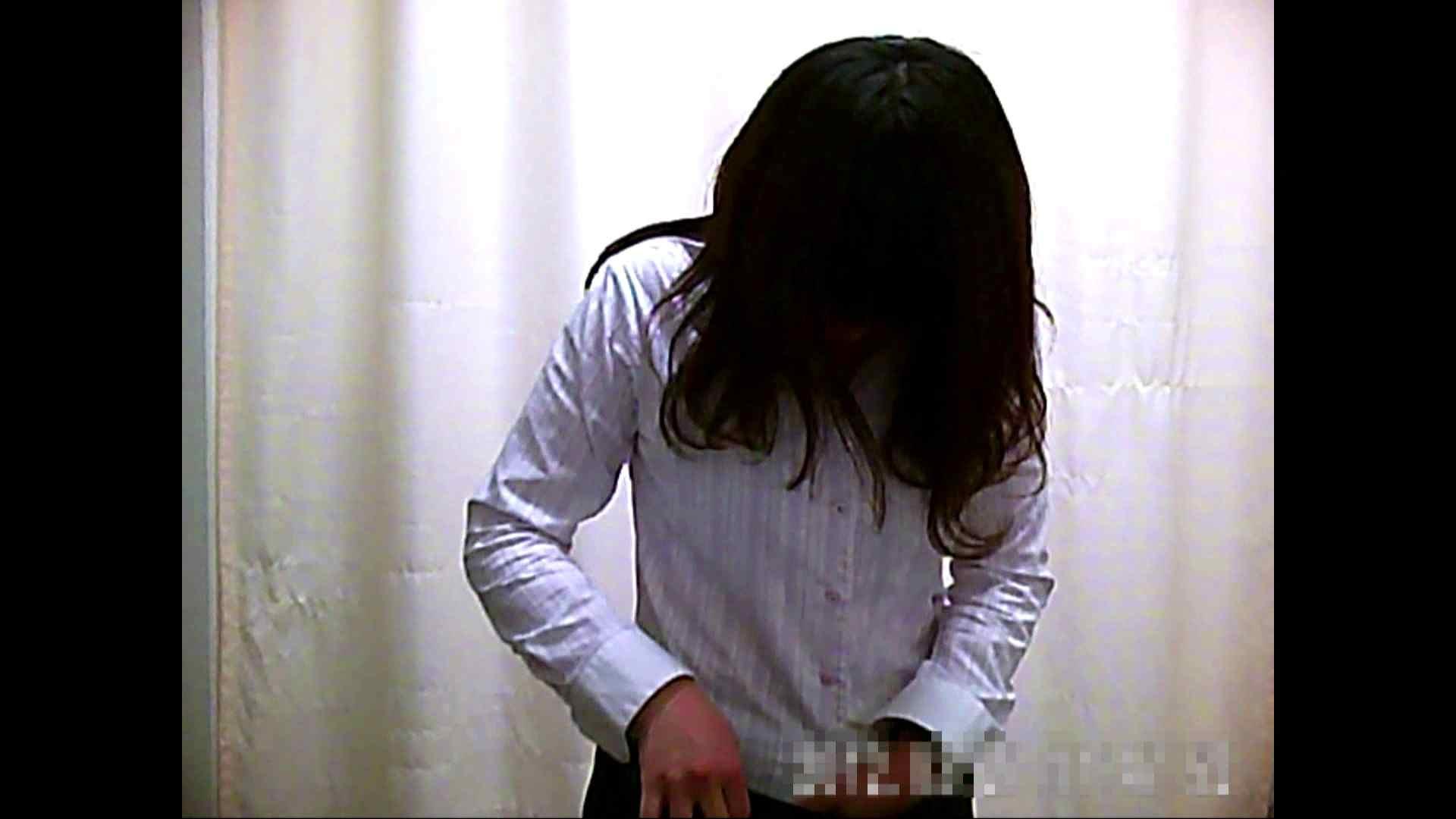 元医者による反抗 更衣室地獄絵巻 vol.024 お姉さんのSEX スケベ動画紹介 81枚 29