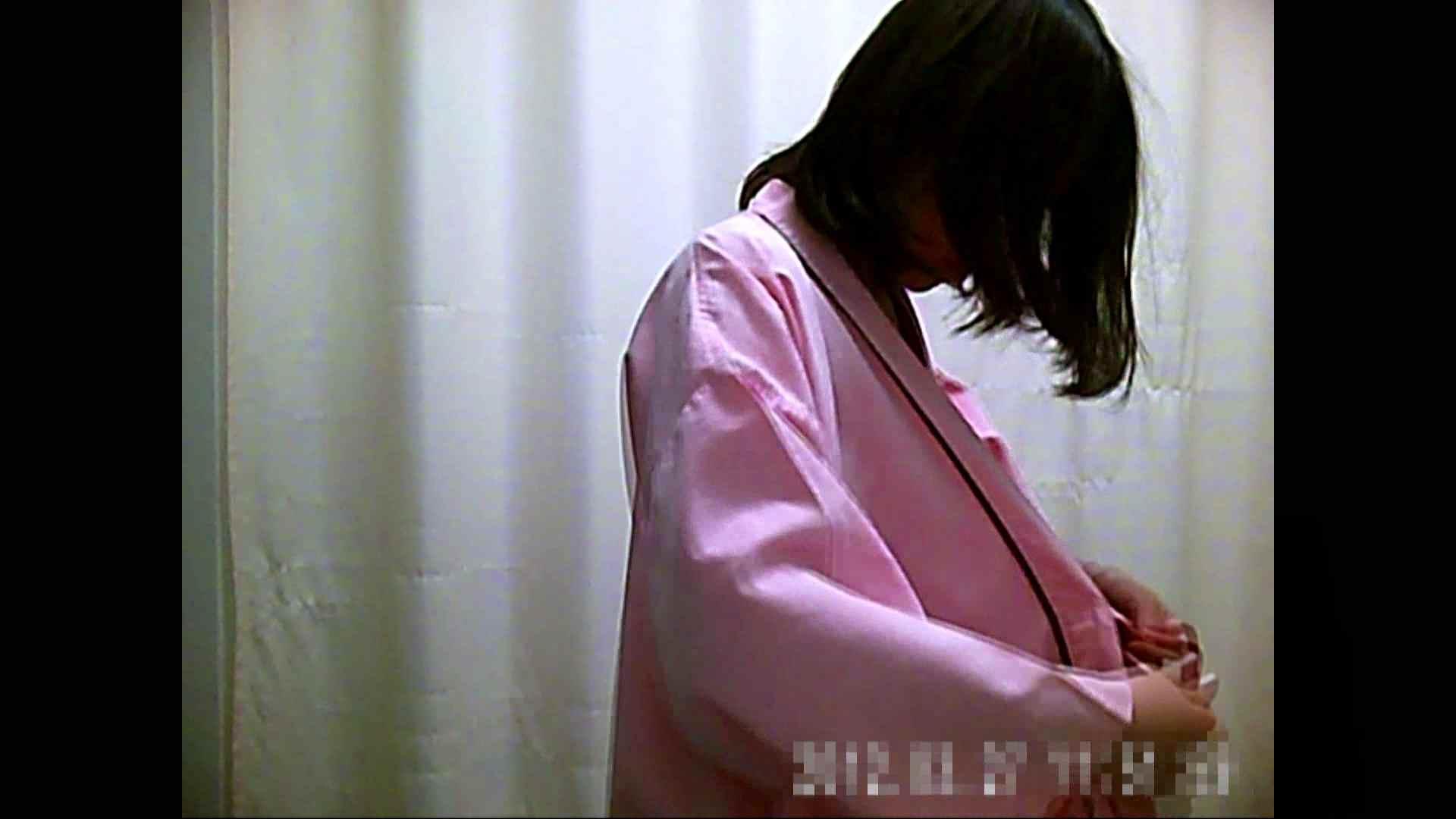 元医者による反抗 更衣室地獄絵巻 vol.024 ギャル達  81枚 48