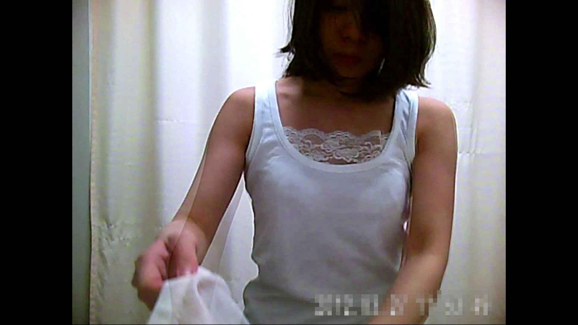 元医者による反抗 更衣室地獄絵巻 vol.024 ギャル達  81枚 60