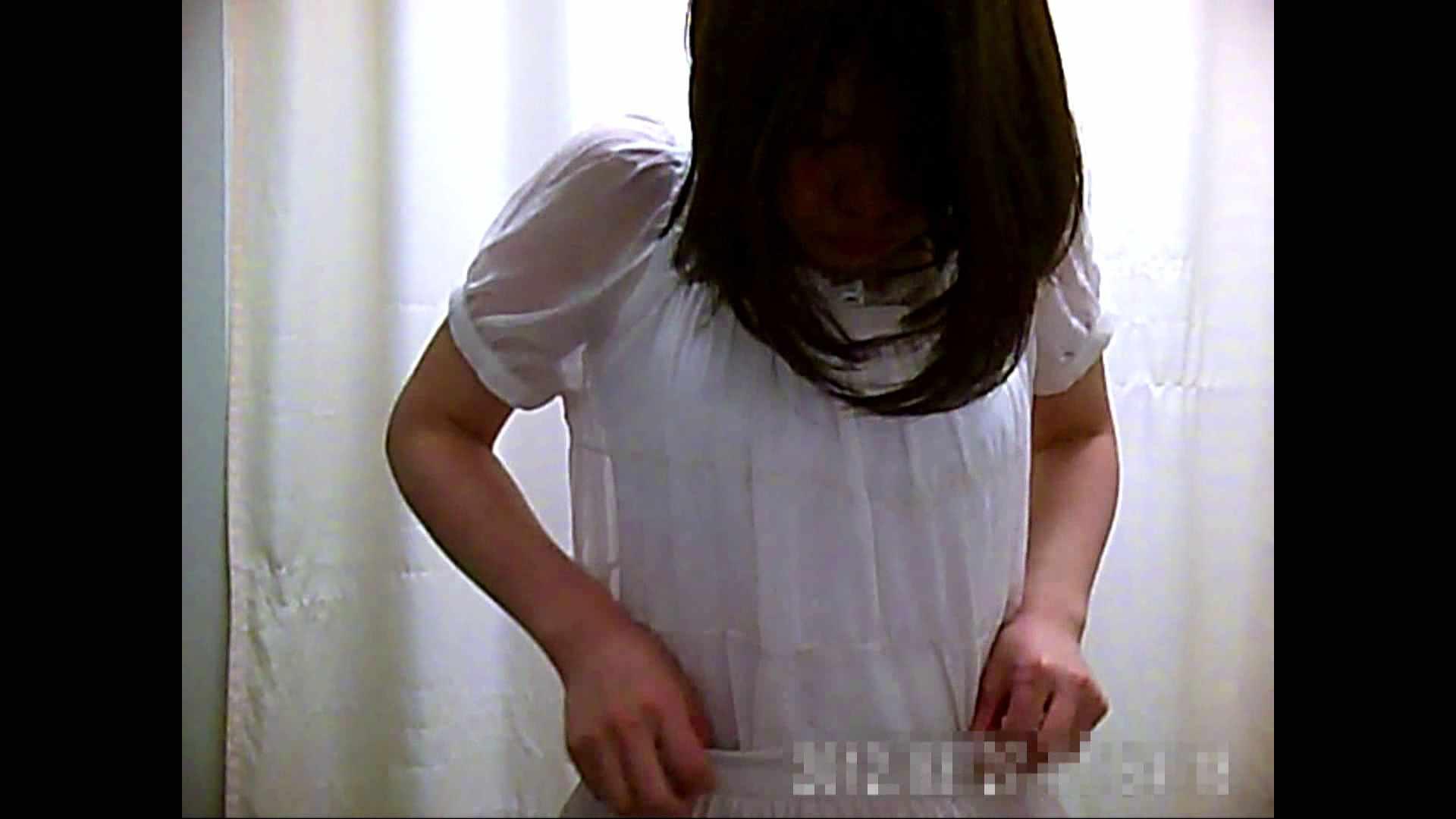 元医者による反抗 更衣室地獄絵巻 vol.024 お姉さんのSEX スケベ動画紹介 81枚 65