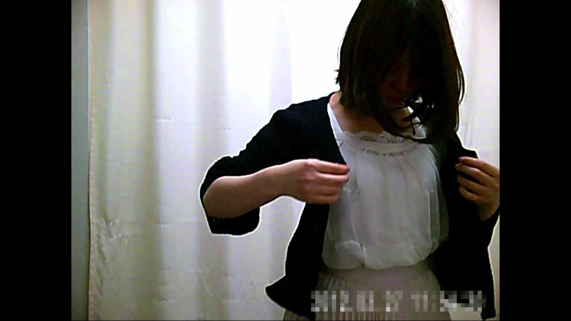 元医者による反抗 更衣室地獄絵巻 vol.024 お姉さんのSEX スケベ動画紹介 81枚 68