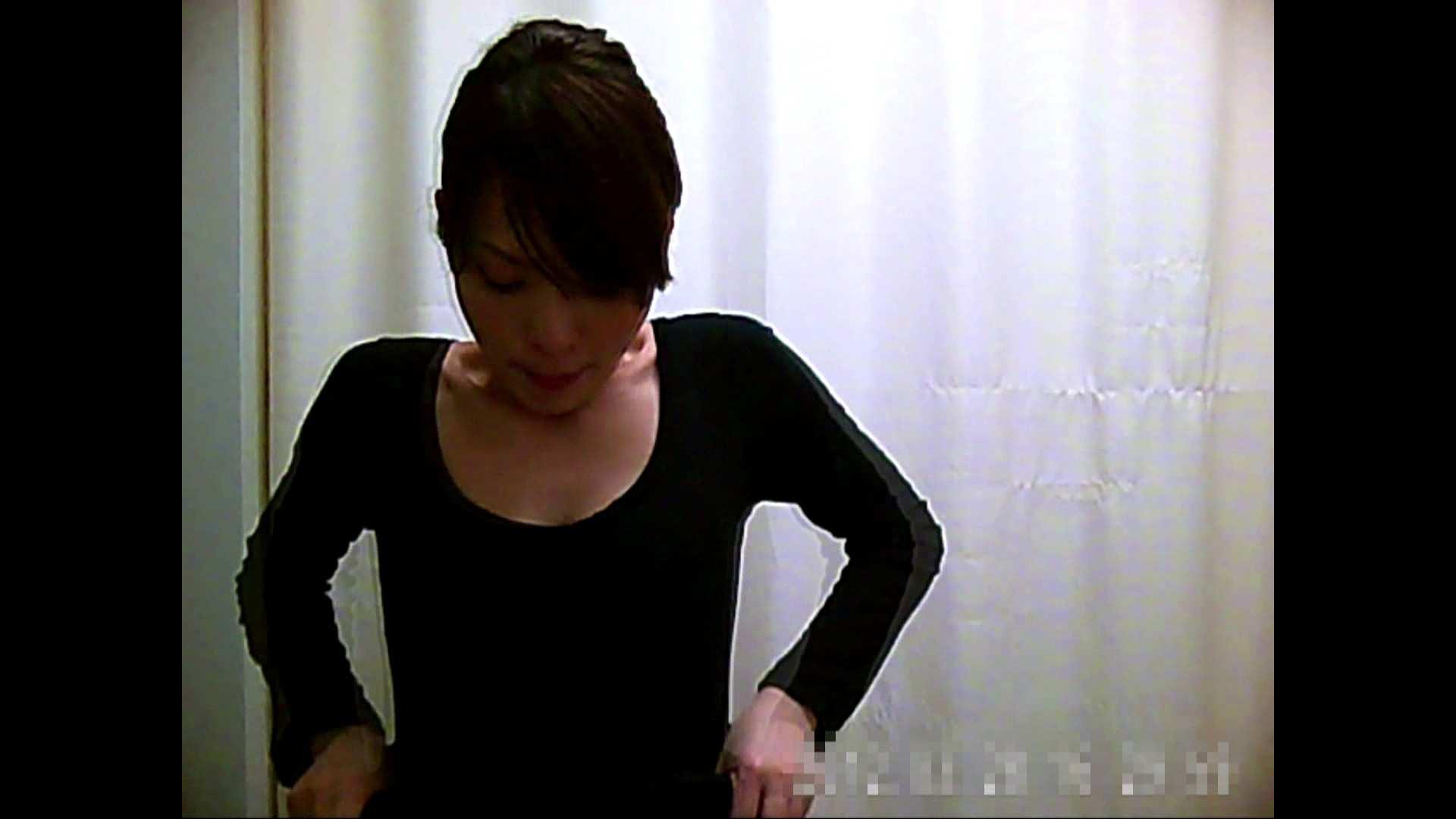 元医者による反抗 更衣室地獄絵巻 vol.024 お姉さんのSEX スケベ動画紹介 81枚 71
