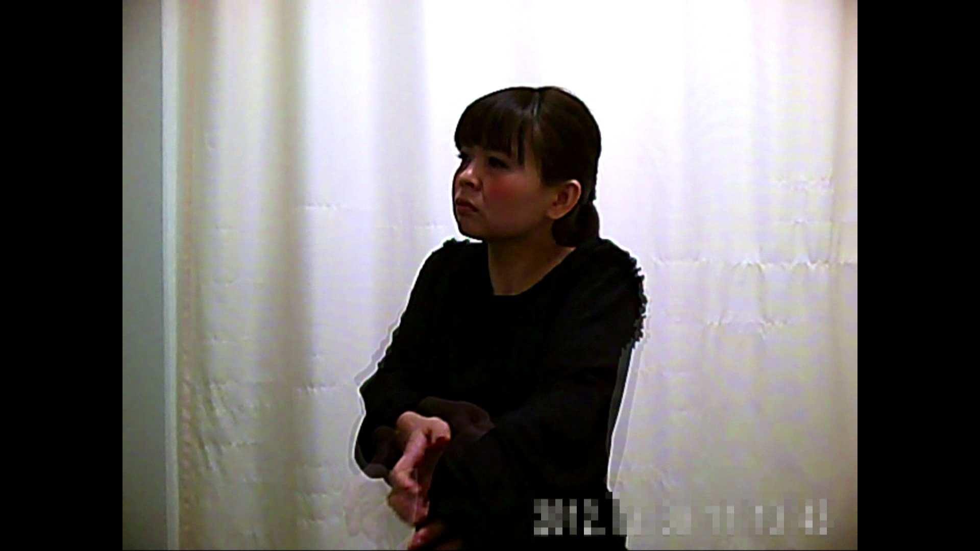 元医者による反抗 更衣室地獄絵巻 vol.023 お姉さんのSEX AV動画キャプチャ 96枚 65