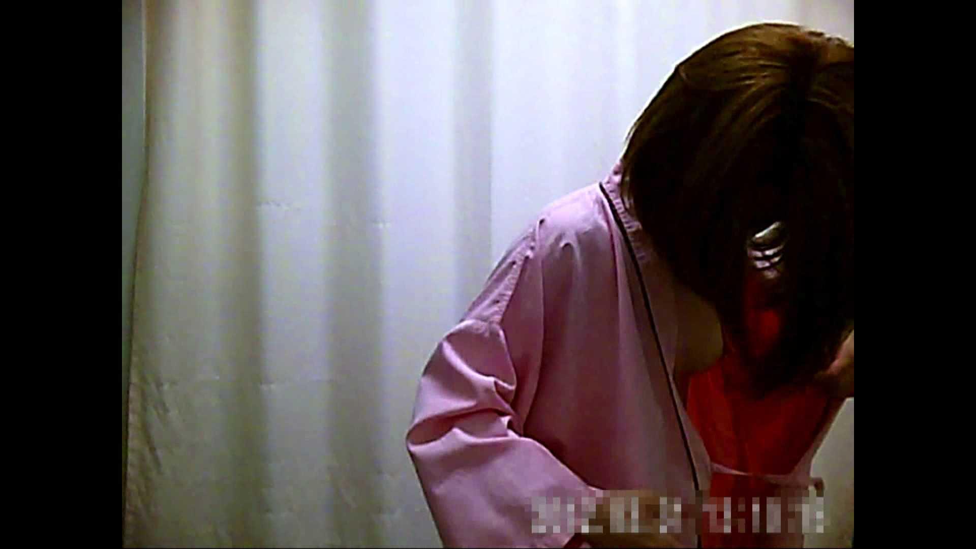 元医者による反抗 更衣室地獄絵巻 vol.022 お姉さんのSEX エロ画像 82枚 5